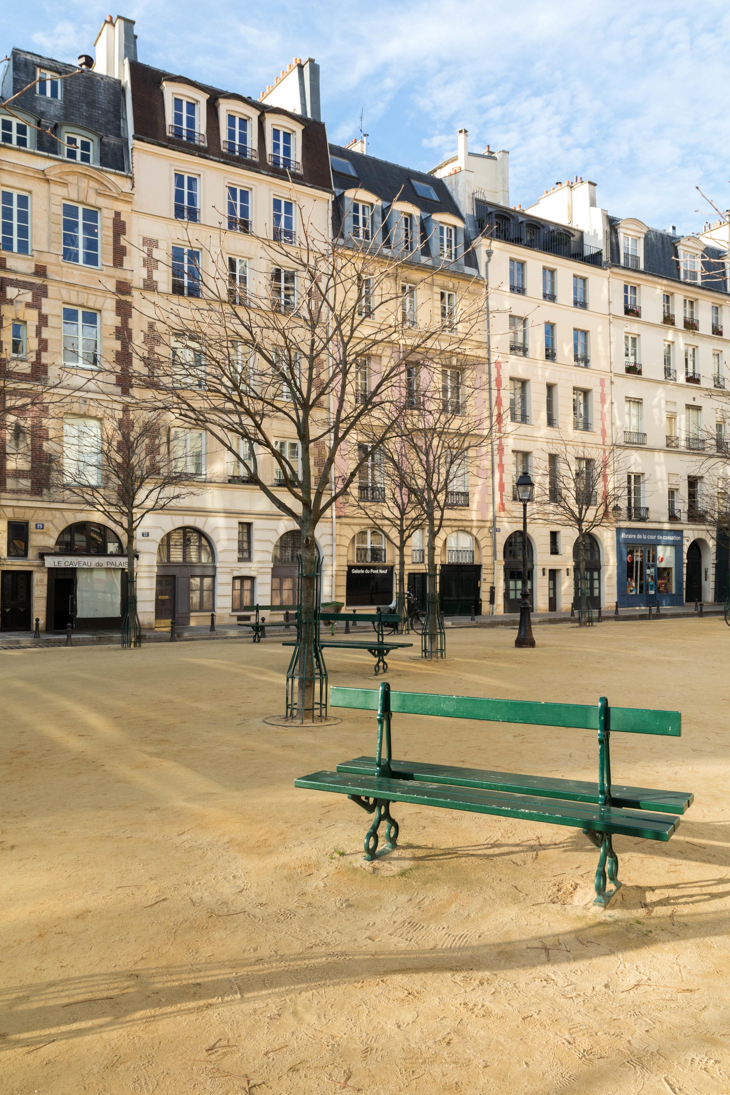Paris Day 2 - Shannon Hammond Photography-15.jpg