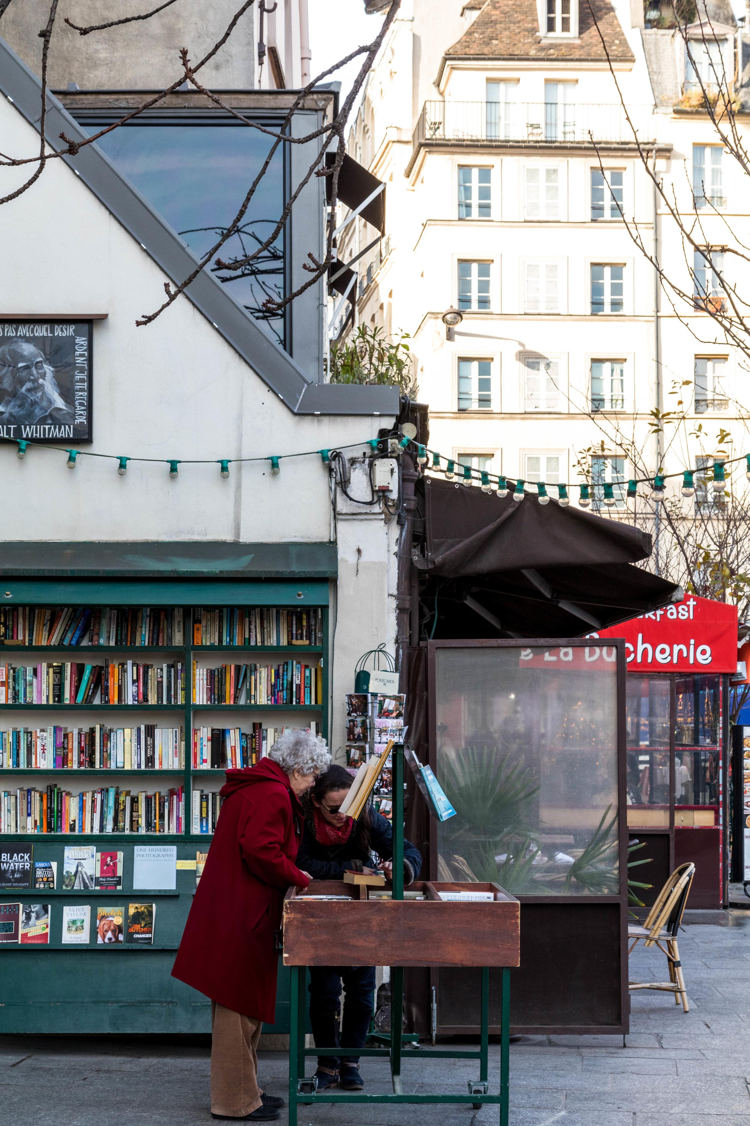 Paris Day 2 - Shannon Hammond Photography-20.jpg
