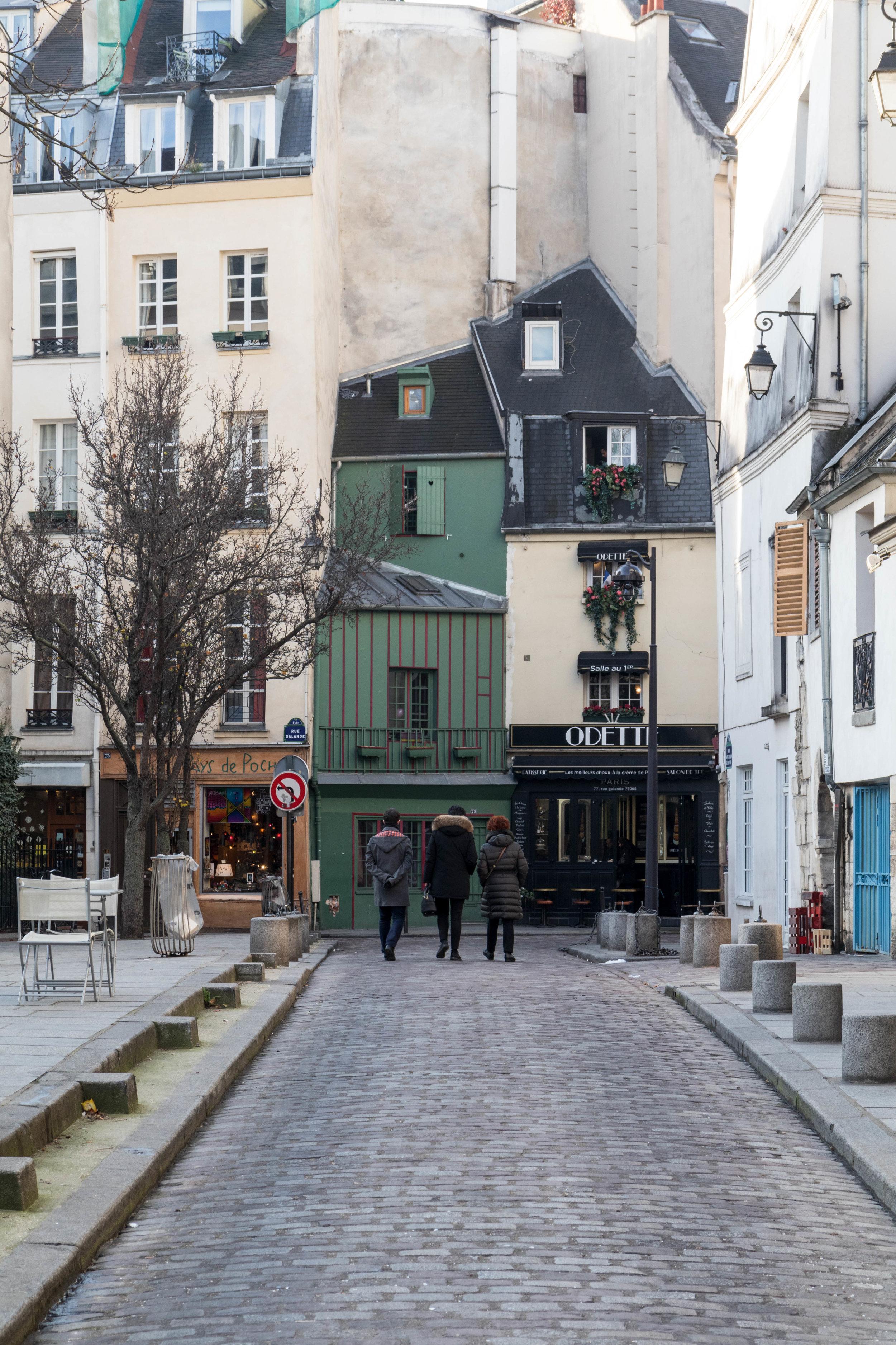 Paris Day 2 - Shannon Hammond Photography-21.jpg