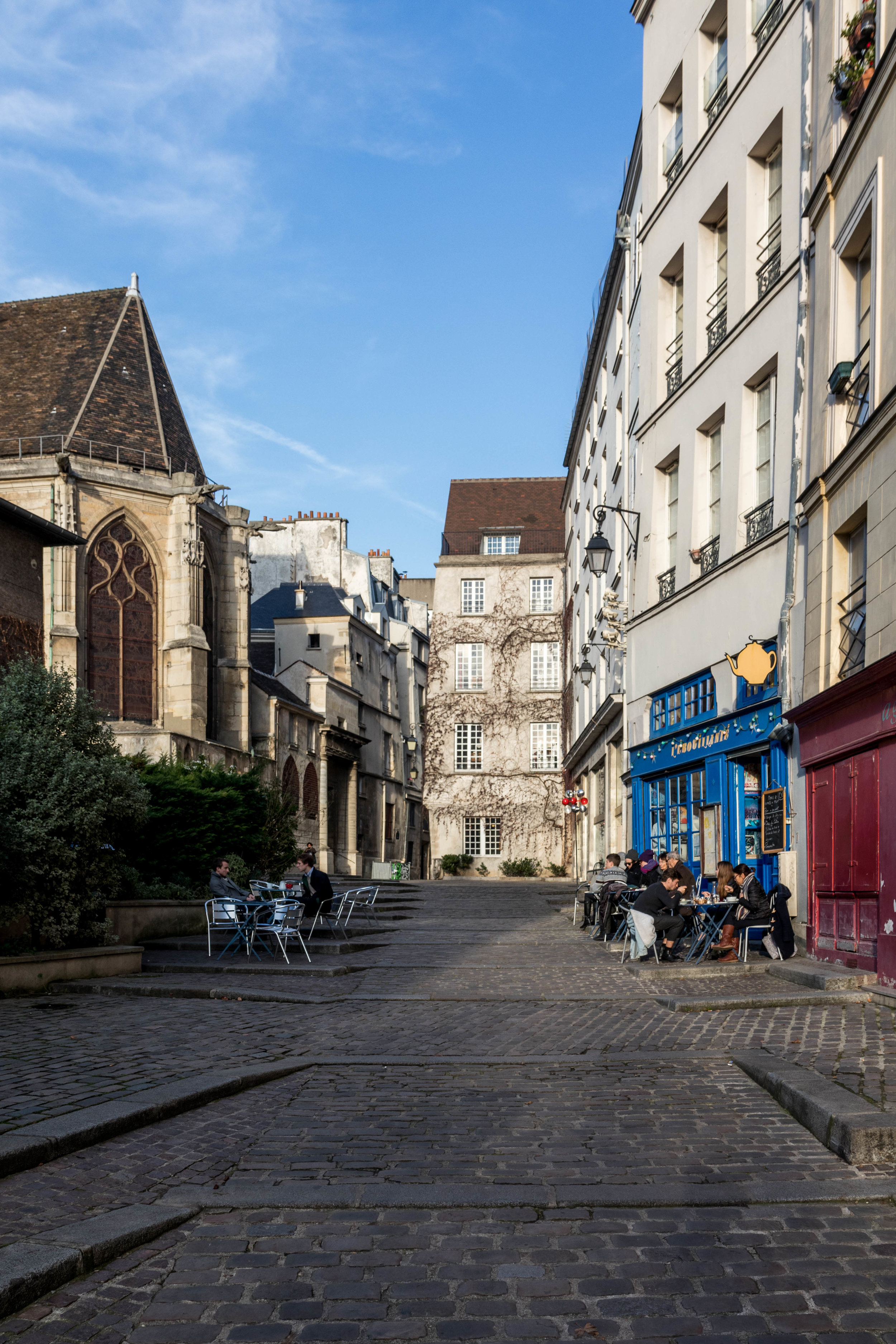 Paris Day 2 - Shannon Hammond Photography-32.jpg