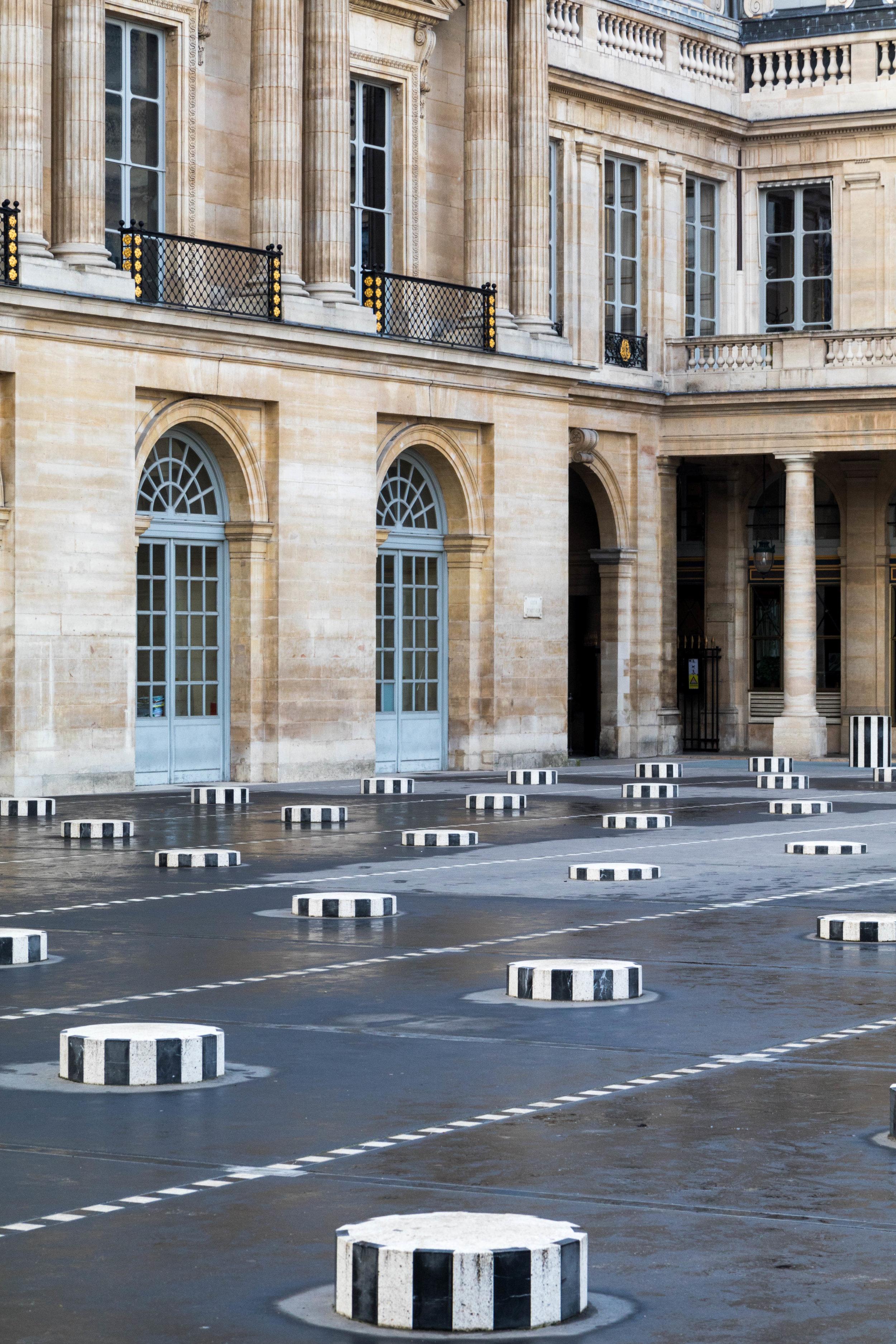 Paris Day Three - Shannon Hammond Photography-15.jpg