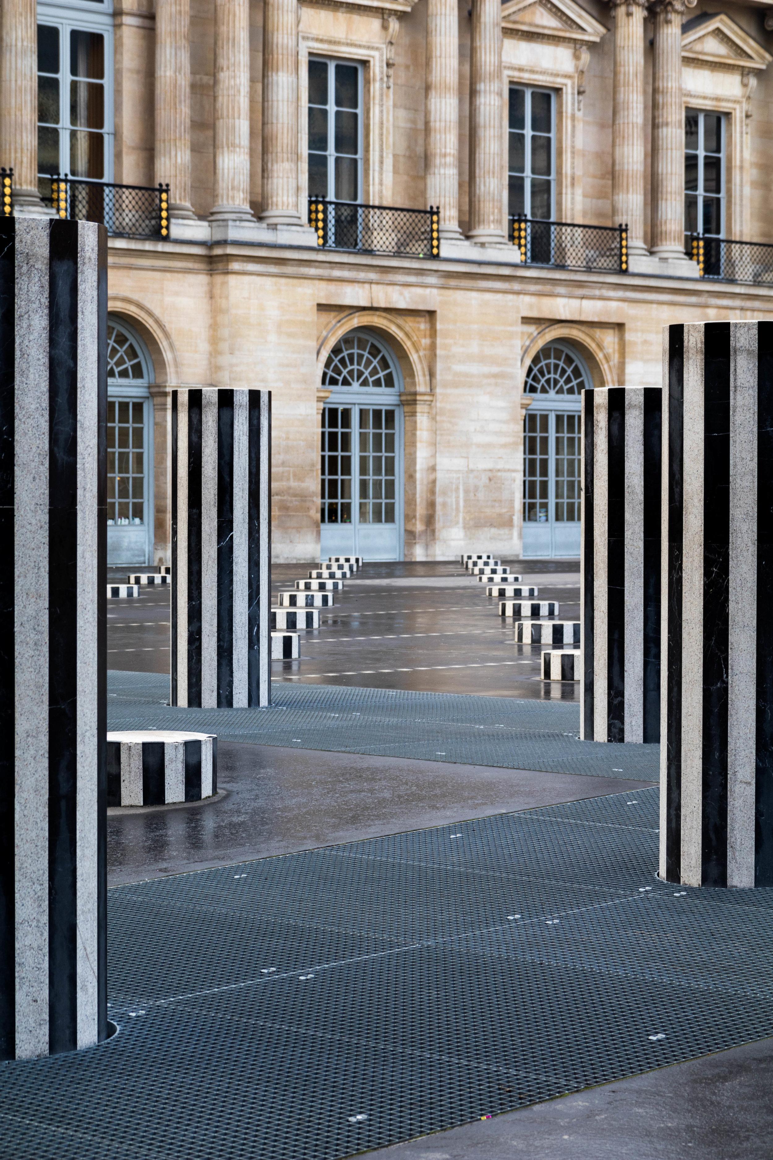 Paris Day Three - Shannon Hammond Photography-17.jpg