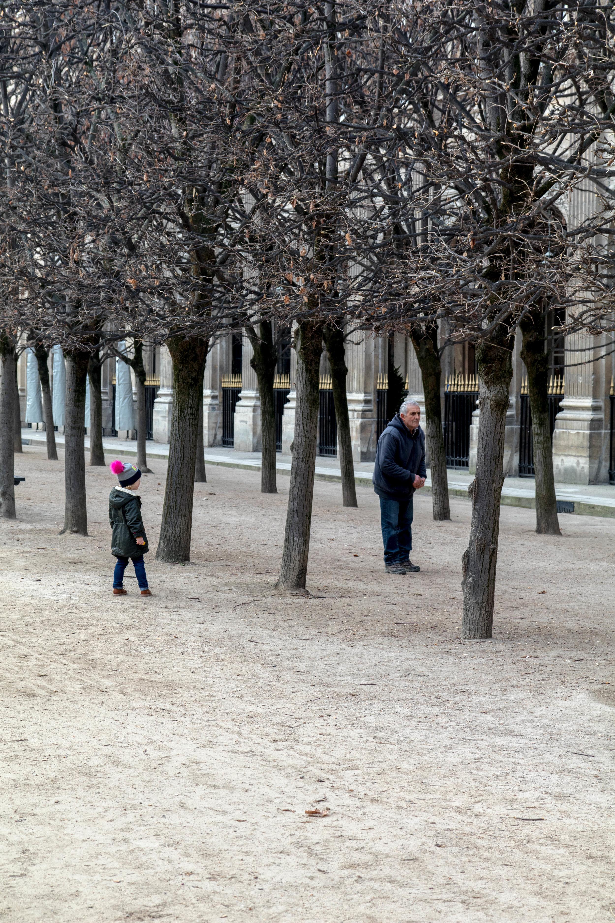Paris Day Three - Shannon Hammond Photography-22.jpg