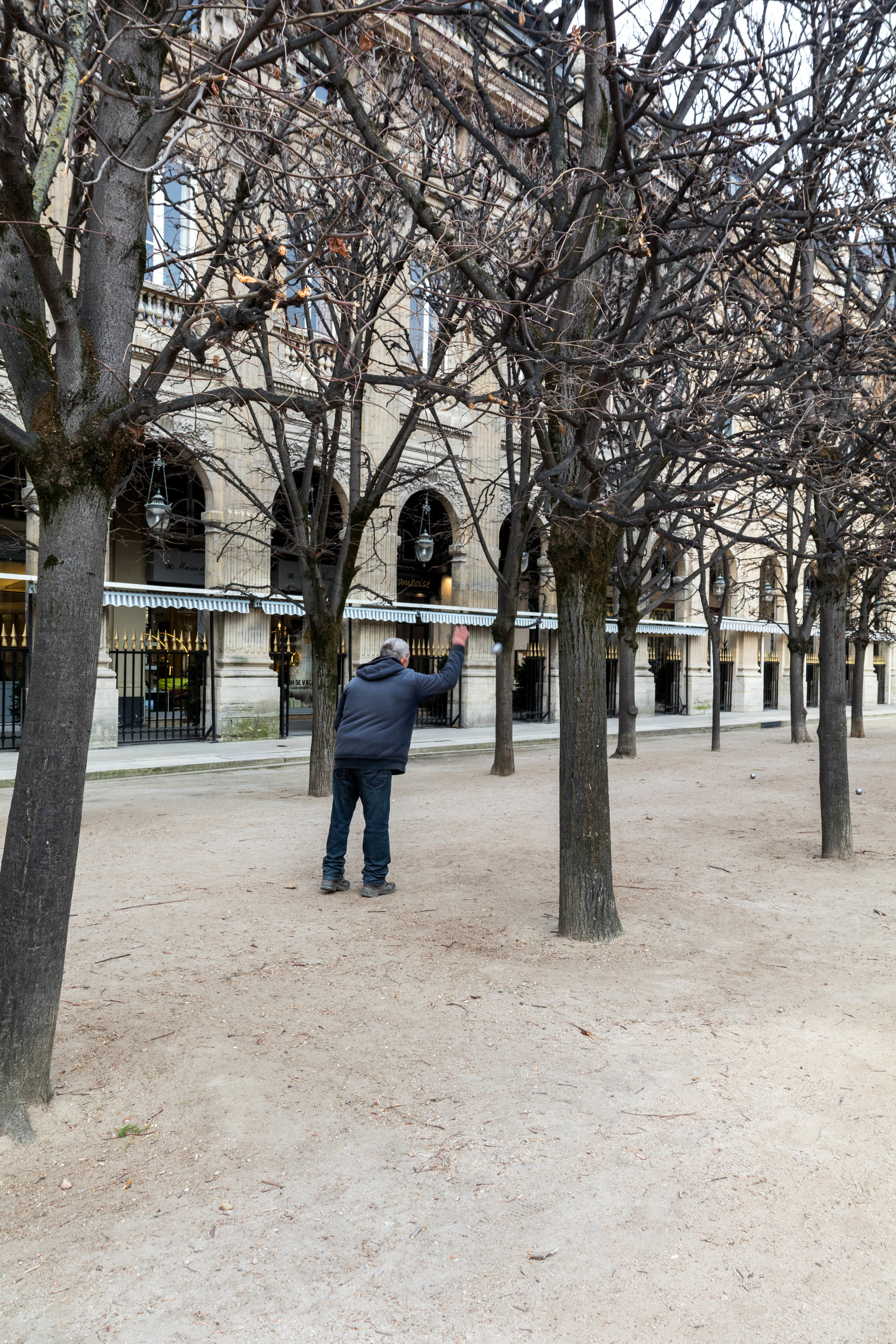 Paris Day Three - Shannon Hammond Photography-23.jpg
