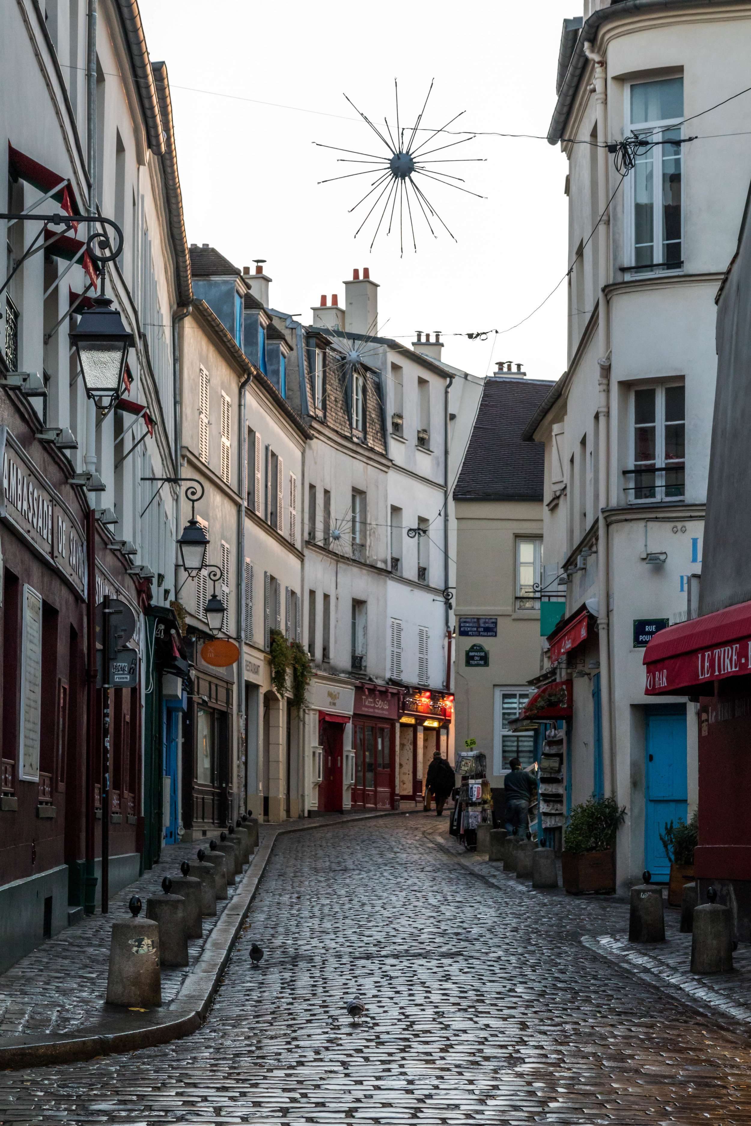Paris Day Three - Shannon Hammond Photography (2 of 13).jpg