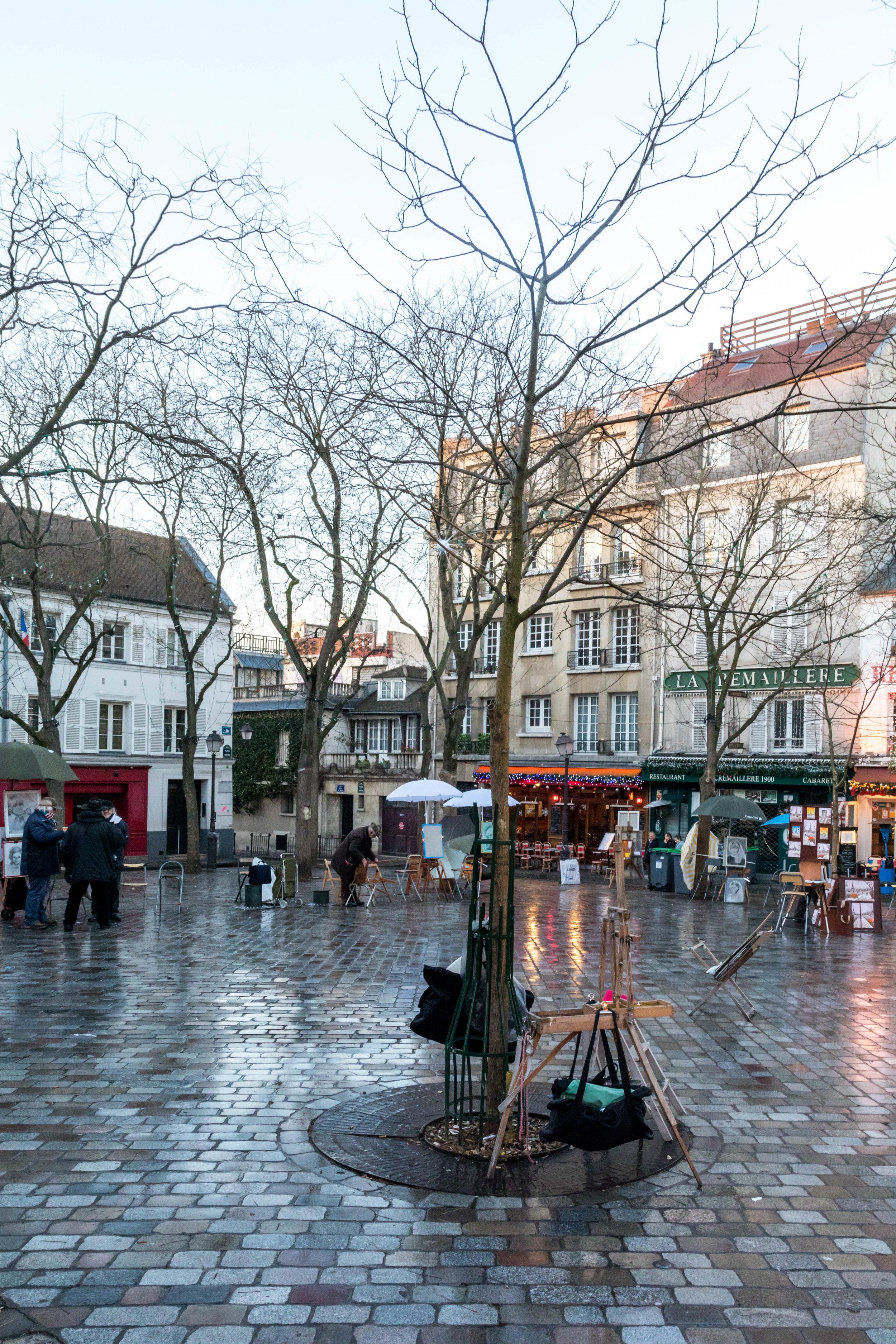 Paris Day Three - Shannon Hammond Photography (3 of 13).jpg