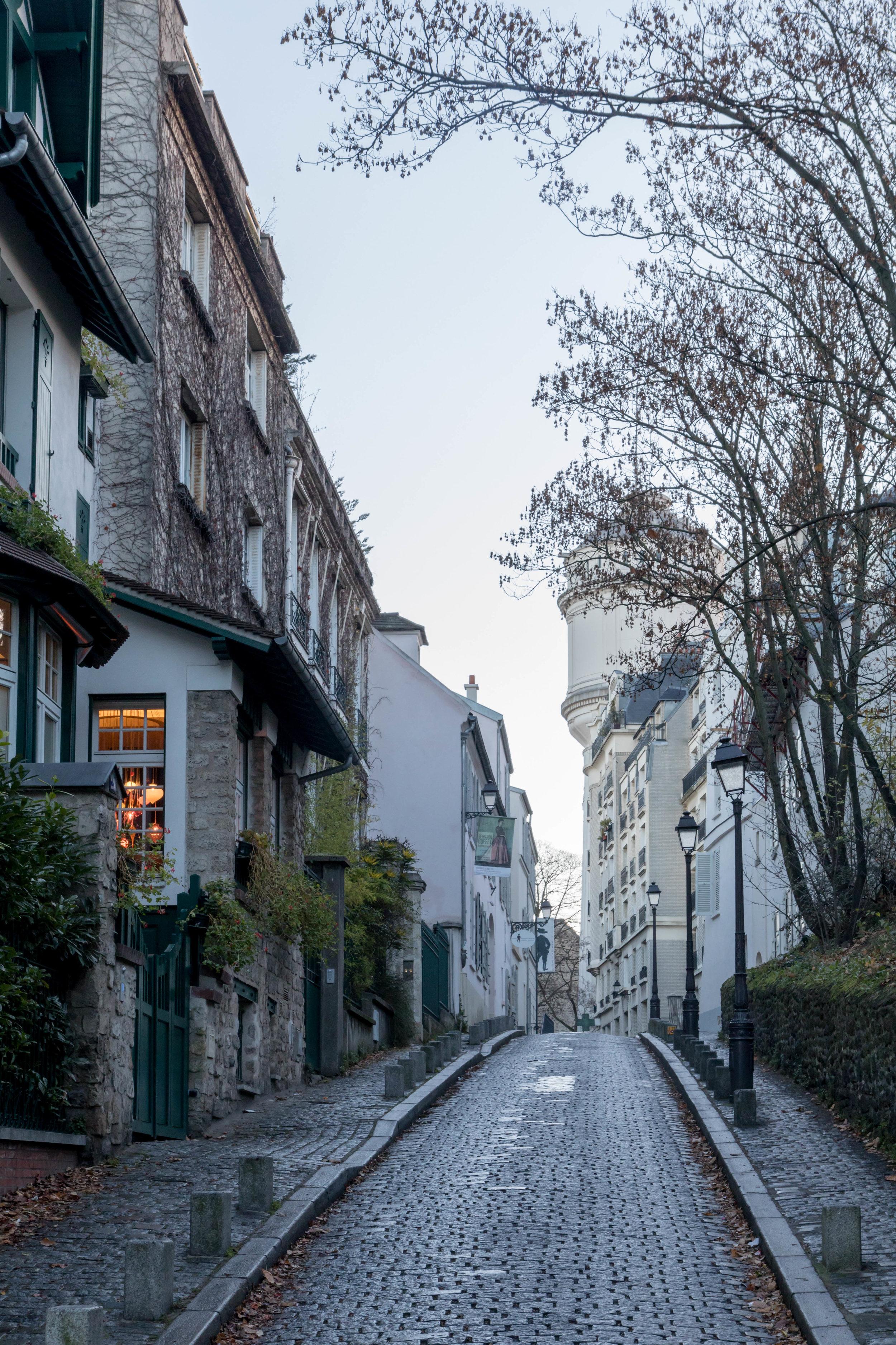 Paris Day Three - Shannon Hammond Photography (12 of 13).jpg