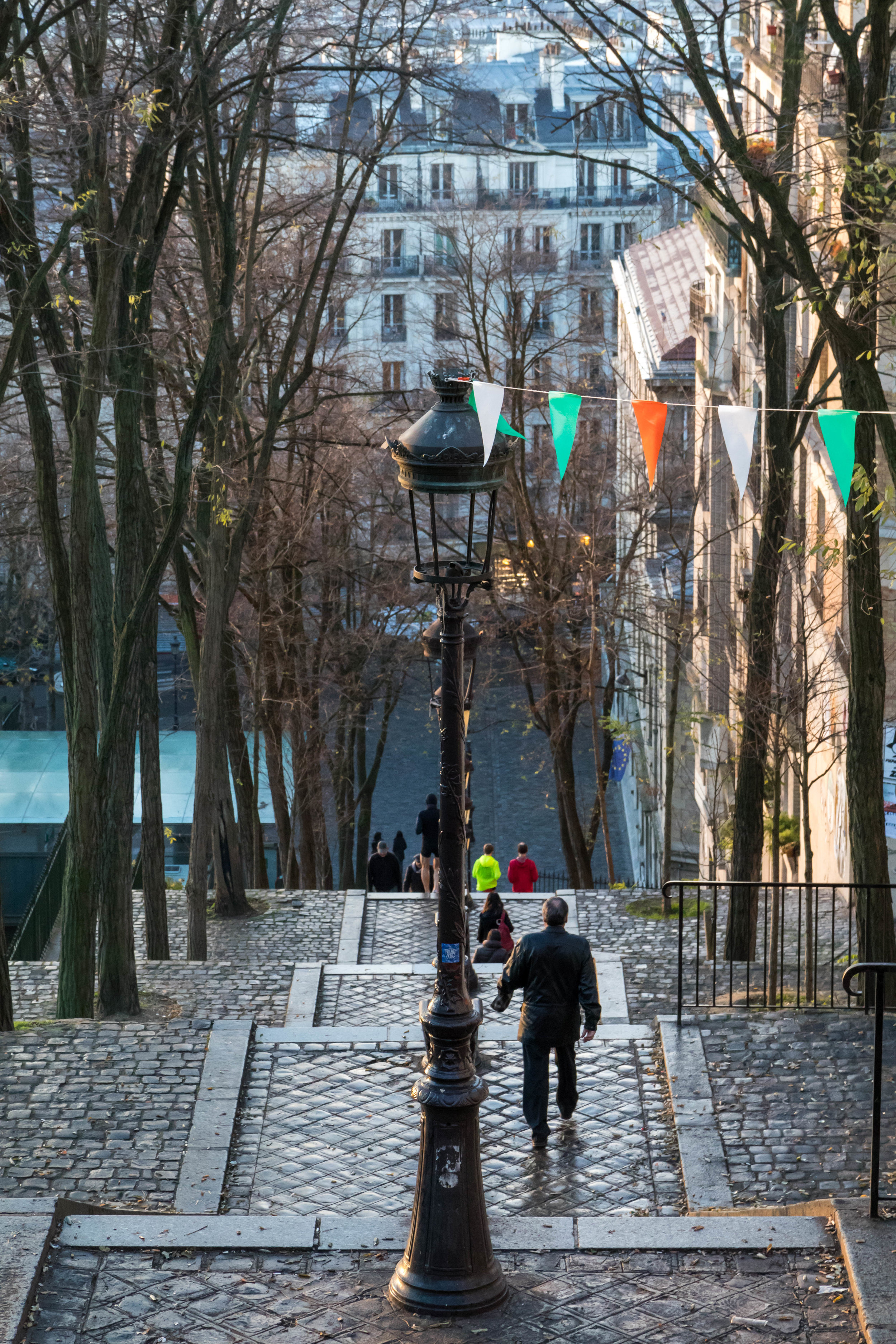 Paris Day Three - Shannon Hammond Photography (8 of 13).jpg