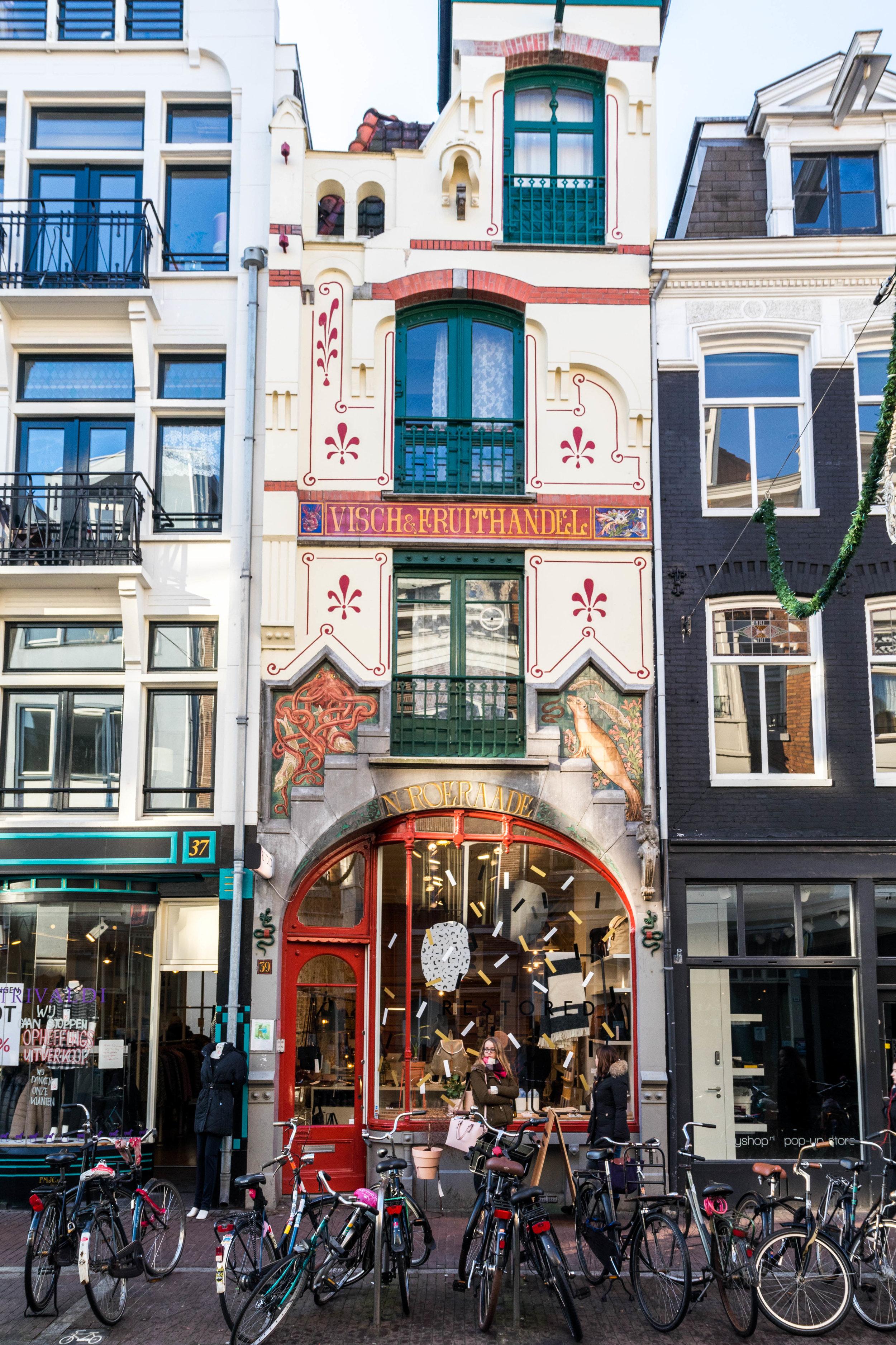 Amsterdam - Shannon Hammond Photography-1.jpg