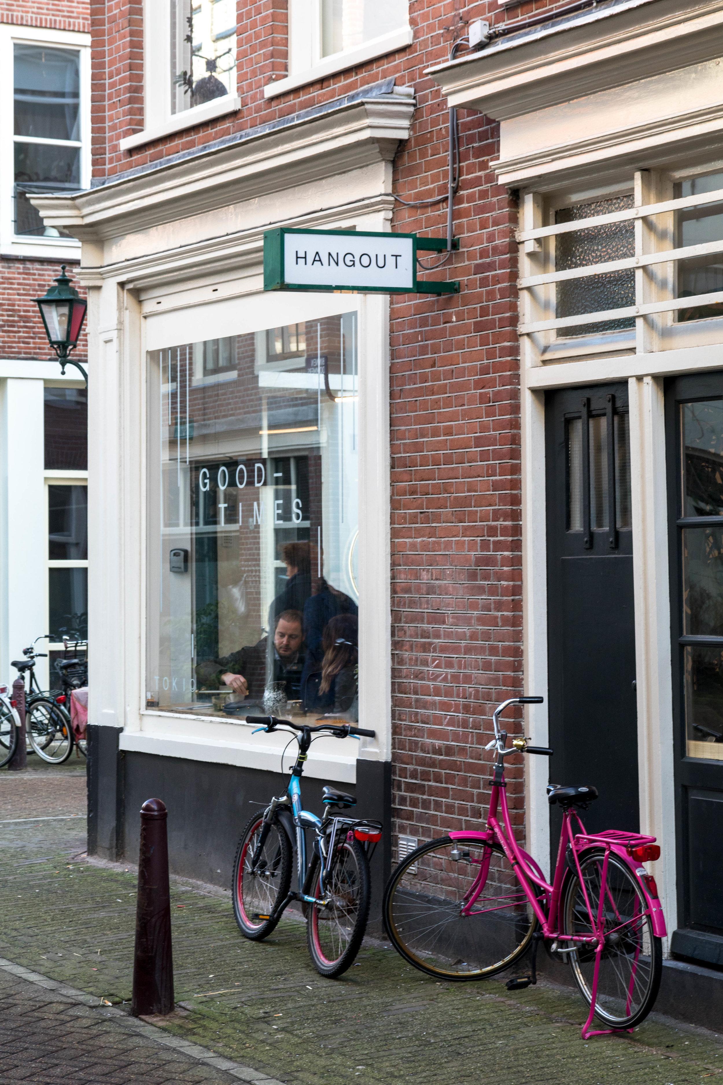 Amsterdam - Shannon Hammond Photography-2.jpg
