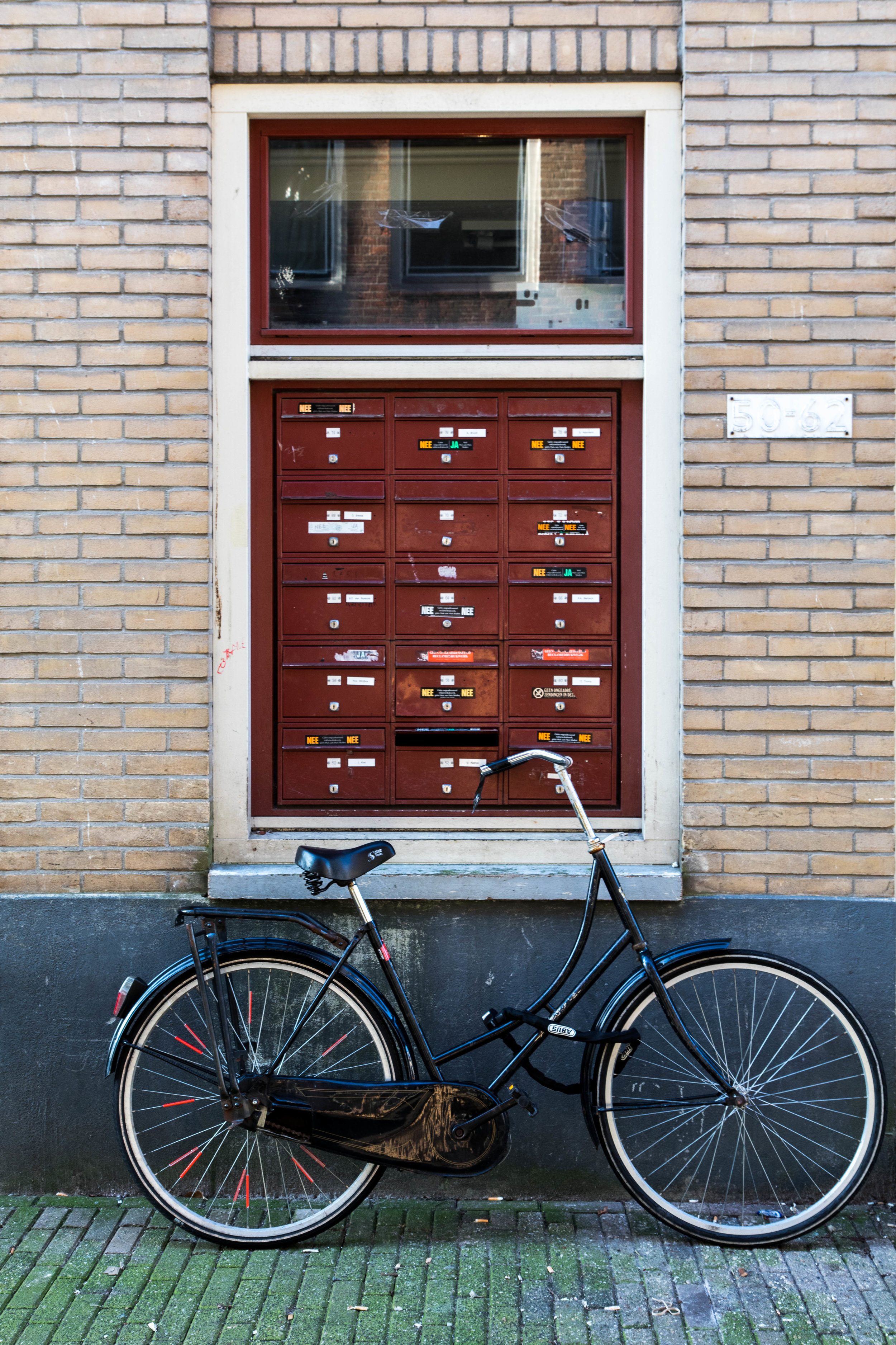 Amsterdam - Shannon Hammond Photography-3.jpg