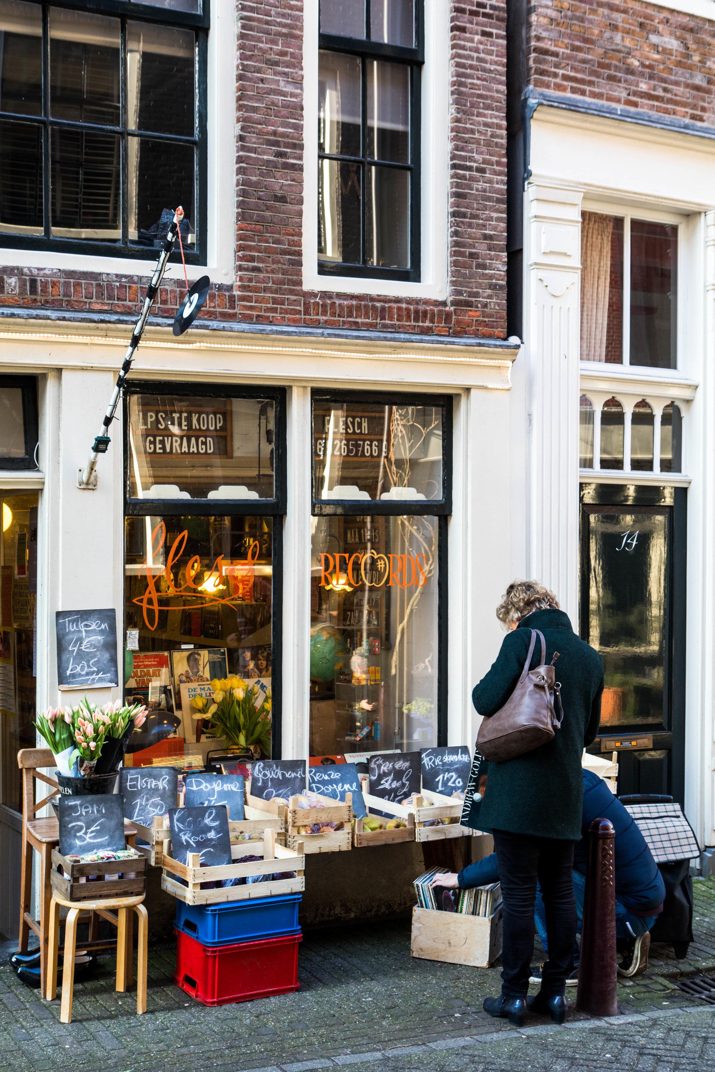 Amsterdam - Shannon Hammond Photography-4.jpg