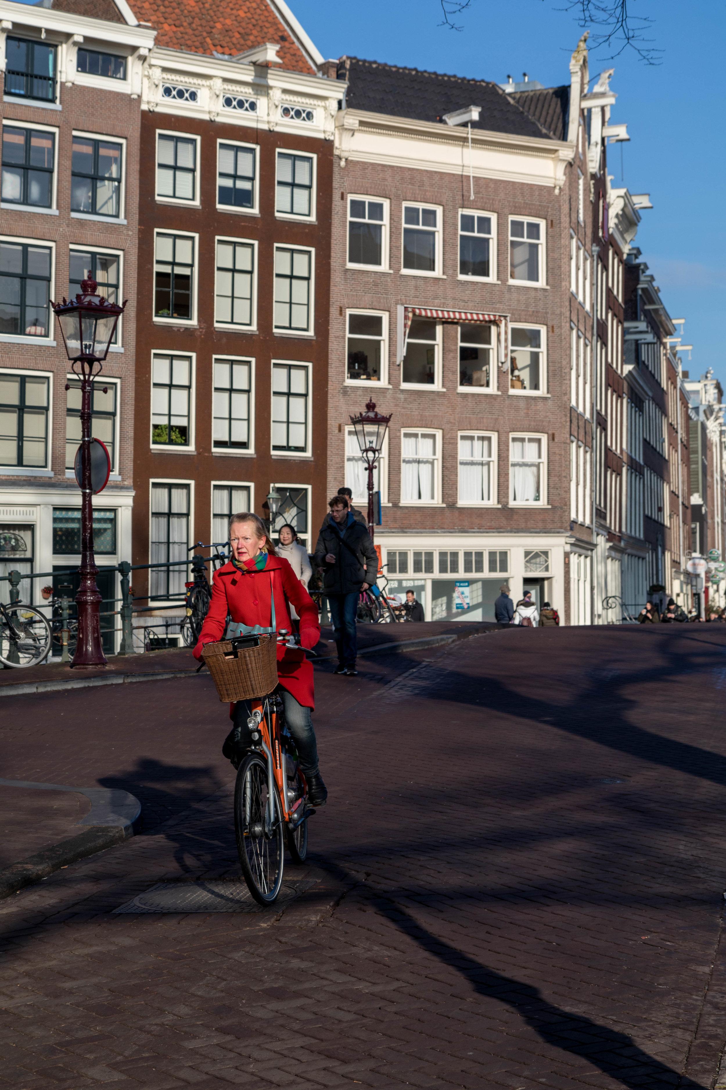 Amsterdam - Shannon Hammond Photography-5.jpg