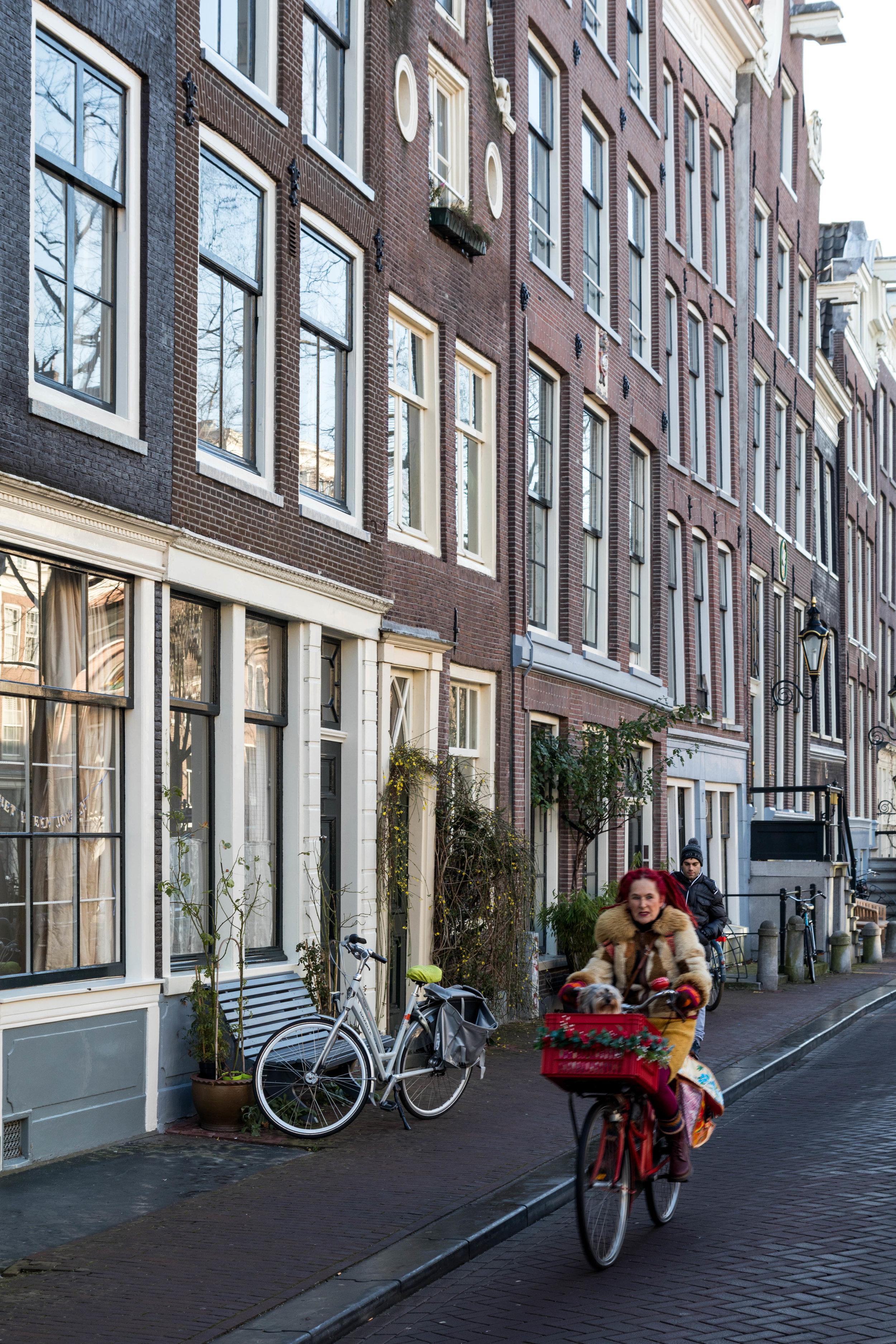 Amsterdam - Shannon Hammond Photography-6.jpg