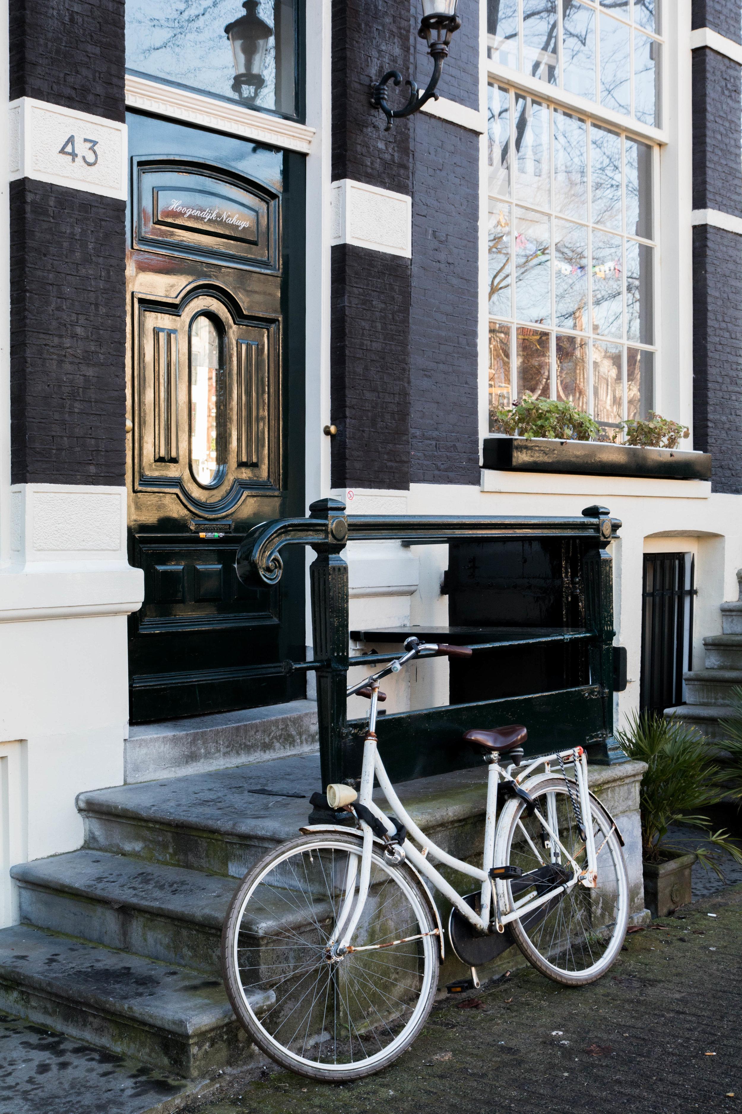 Amsterdam - Shannon Hammond Photography-14.jpg