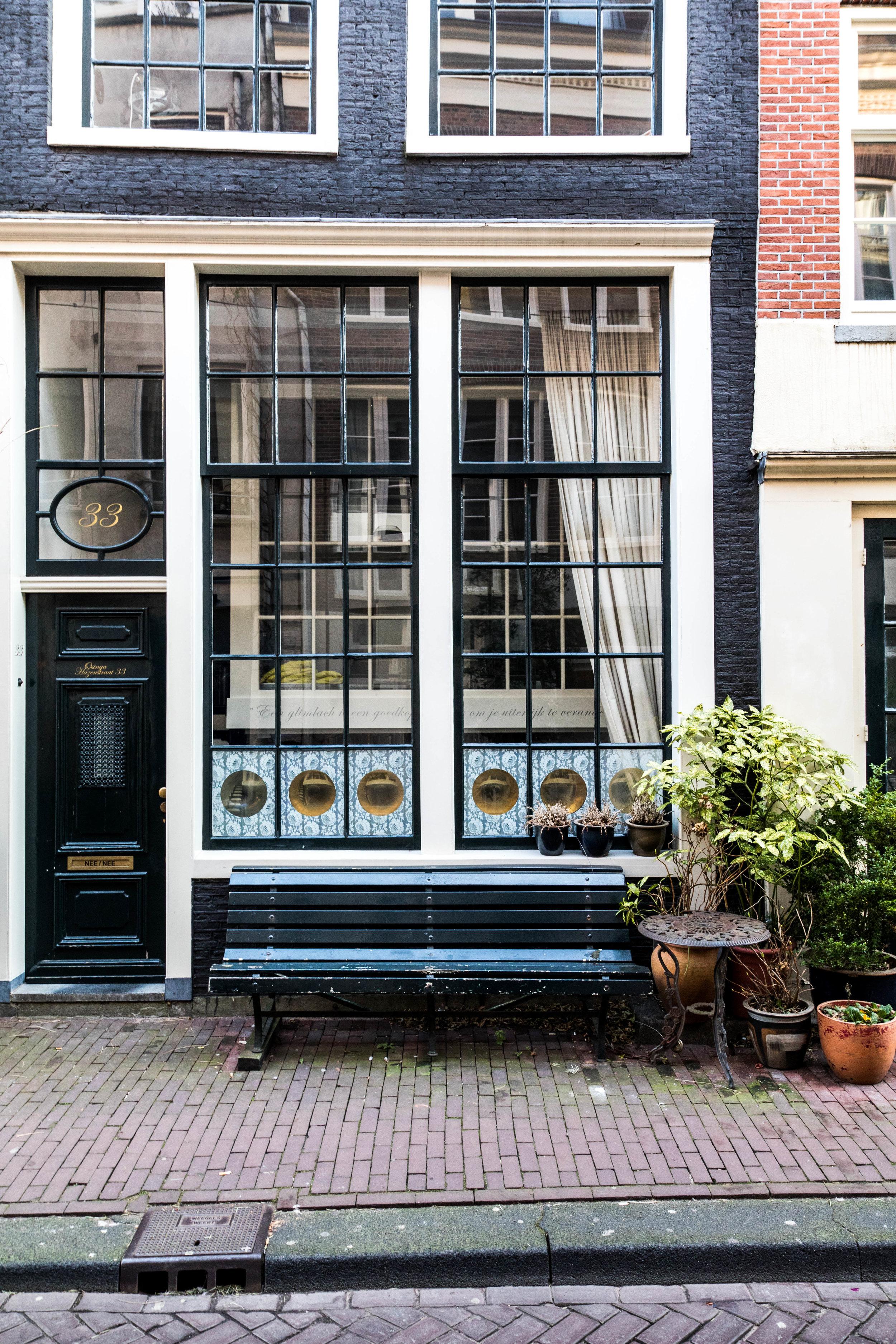 Amsterdam - Shannon Hammond Photography-19.jpg