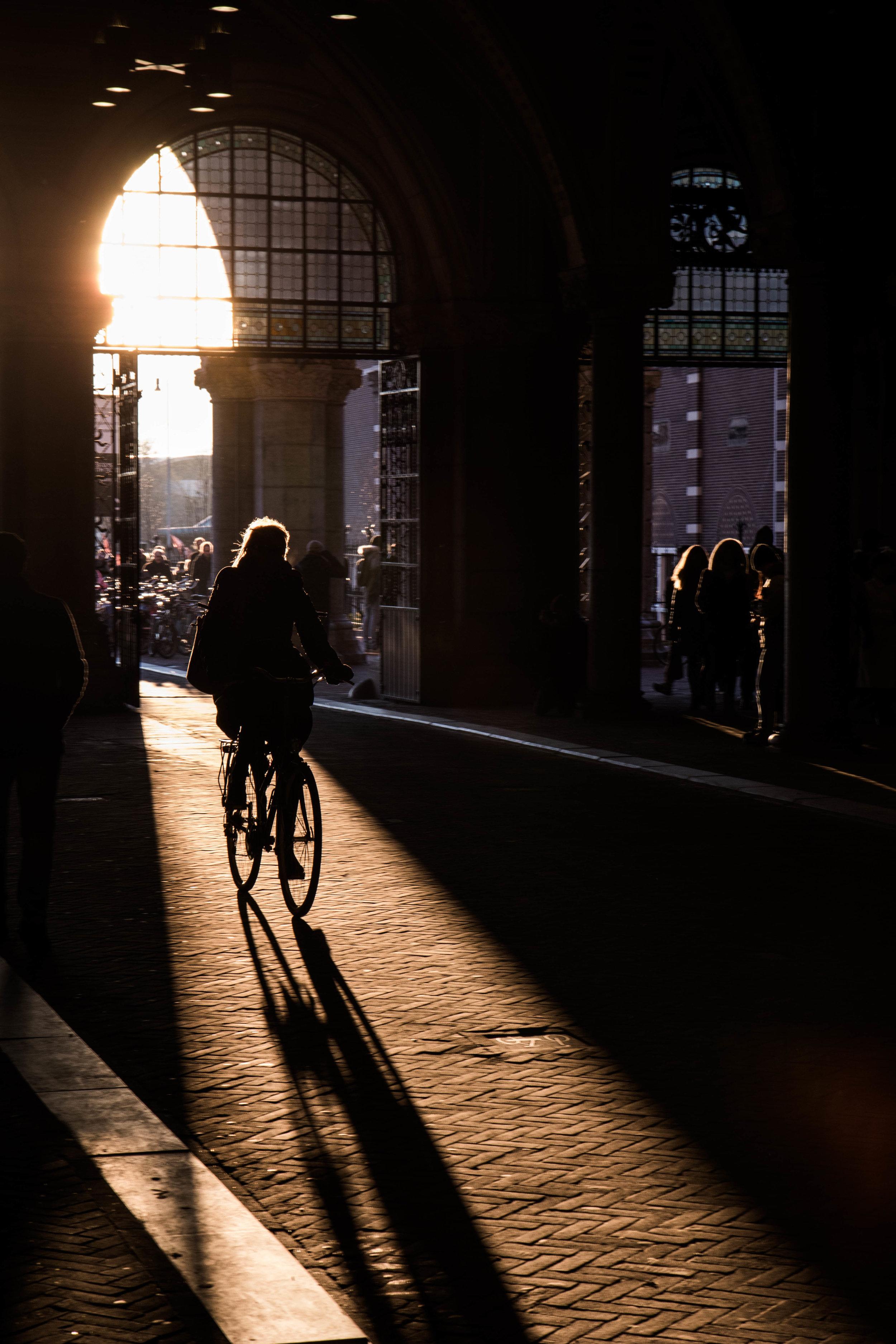 Amsterdam - Shannon Hammond Photography-23.jpg