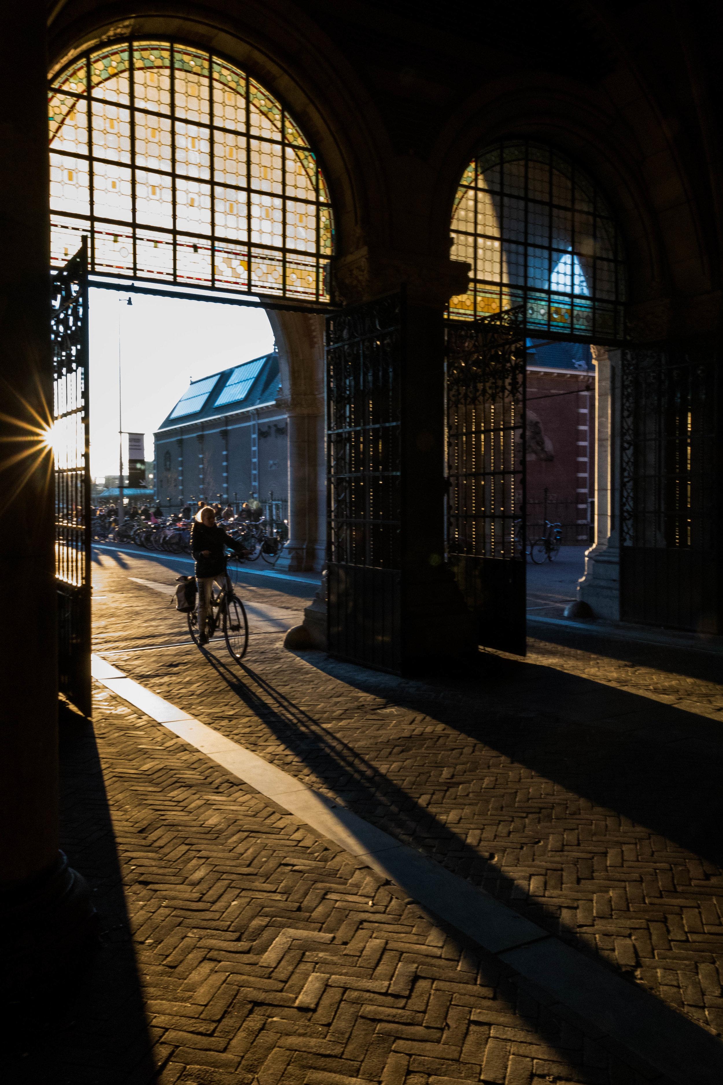 Amsterdam - Shannon Hammond Photography-24.jpg