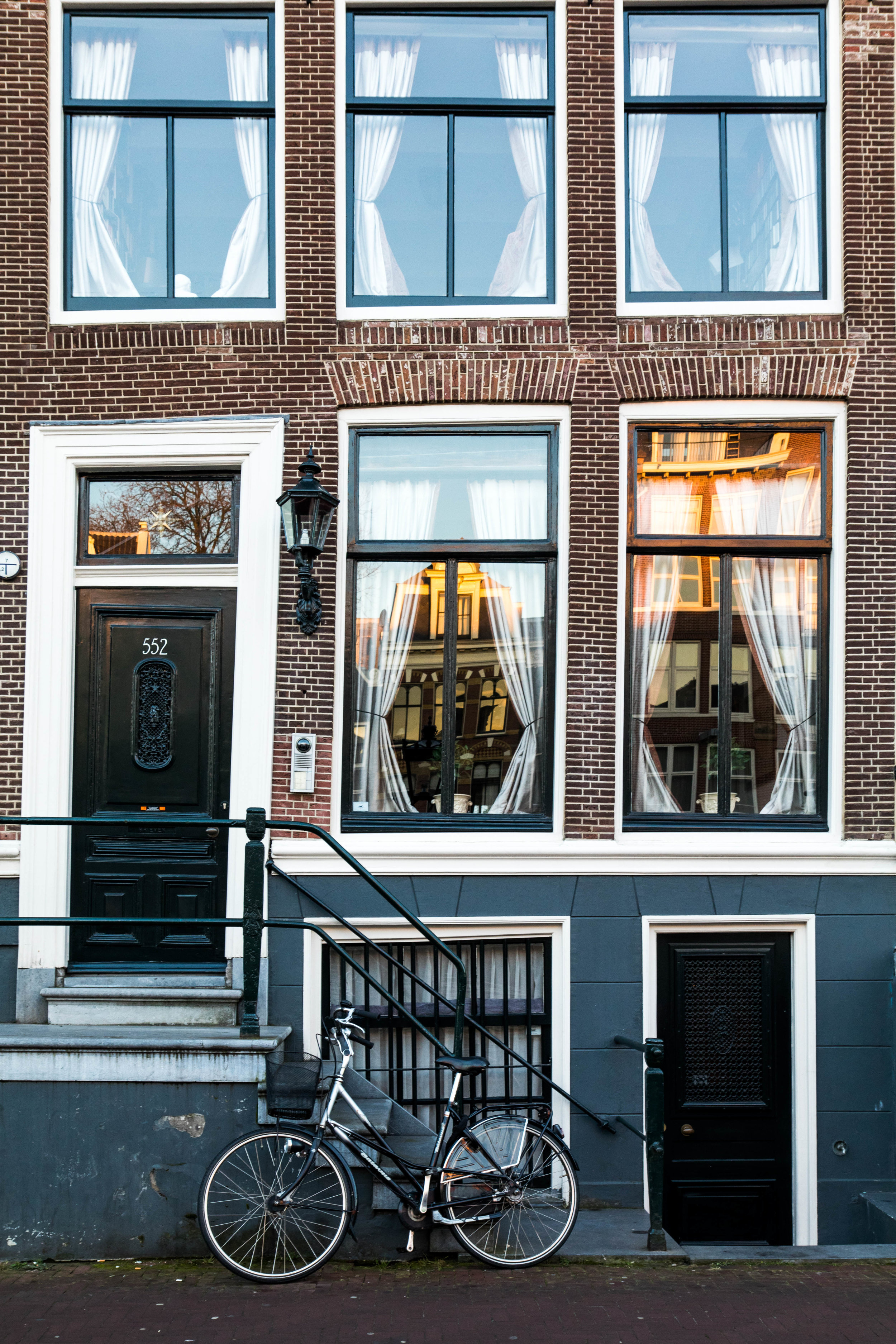 Amsterdam - Shannon Hammond Photography-25.jpg