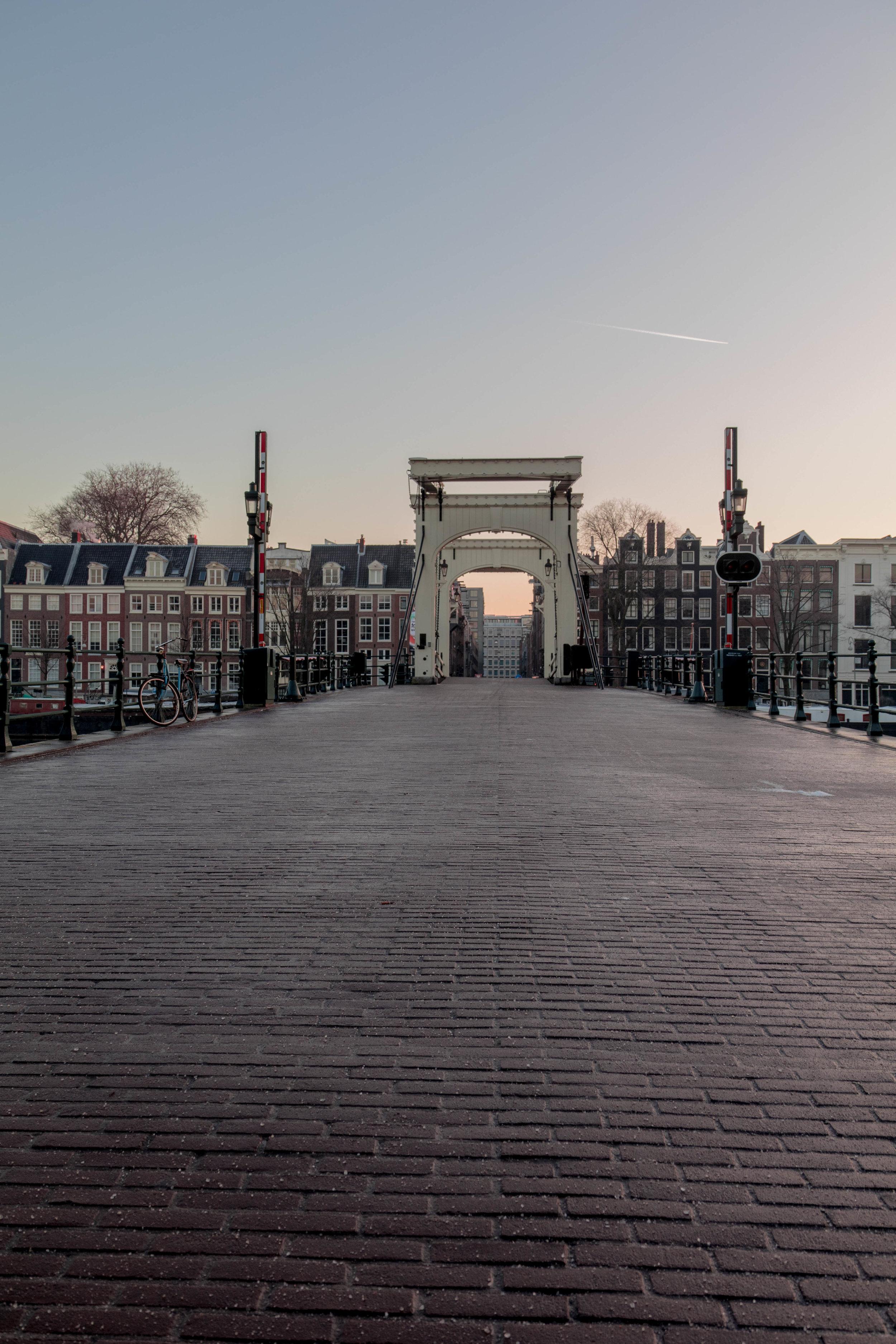 Amsterdam - Shannon Hammond Photography-39.jpg