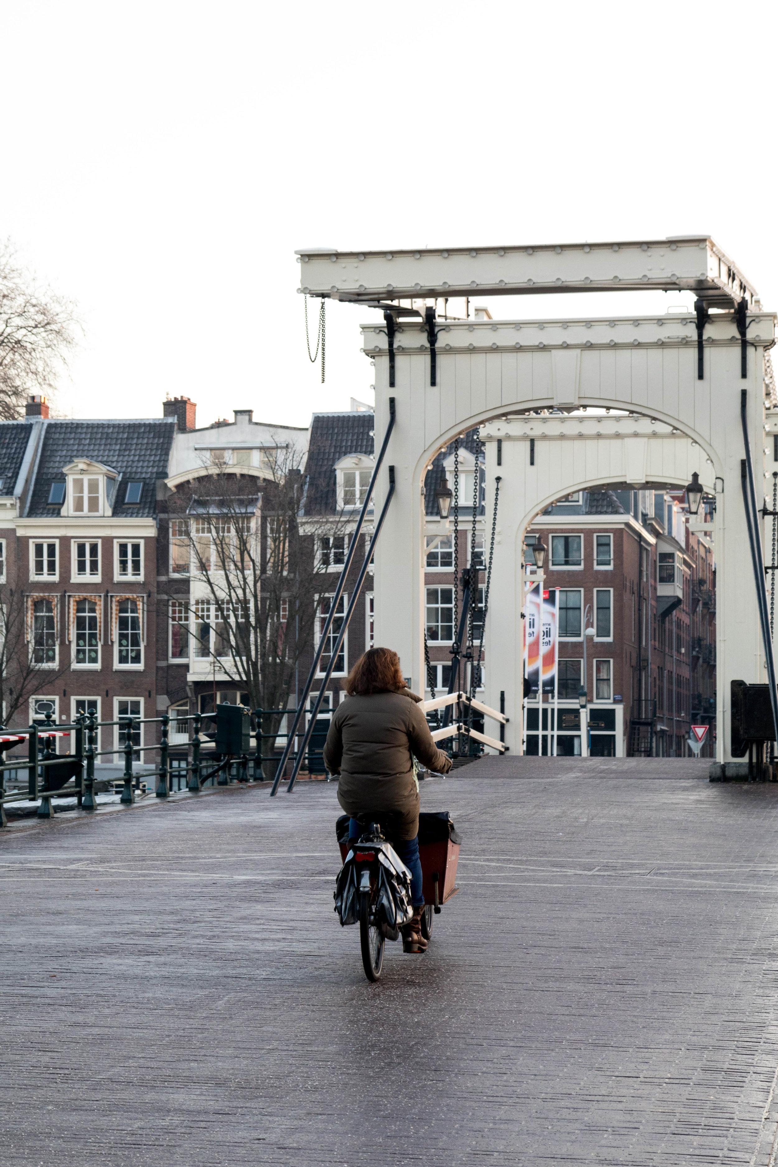 Amsterdam - Shannon Hammond Photography-40.jpg