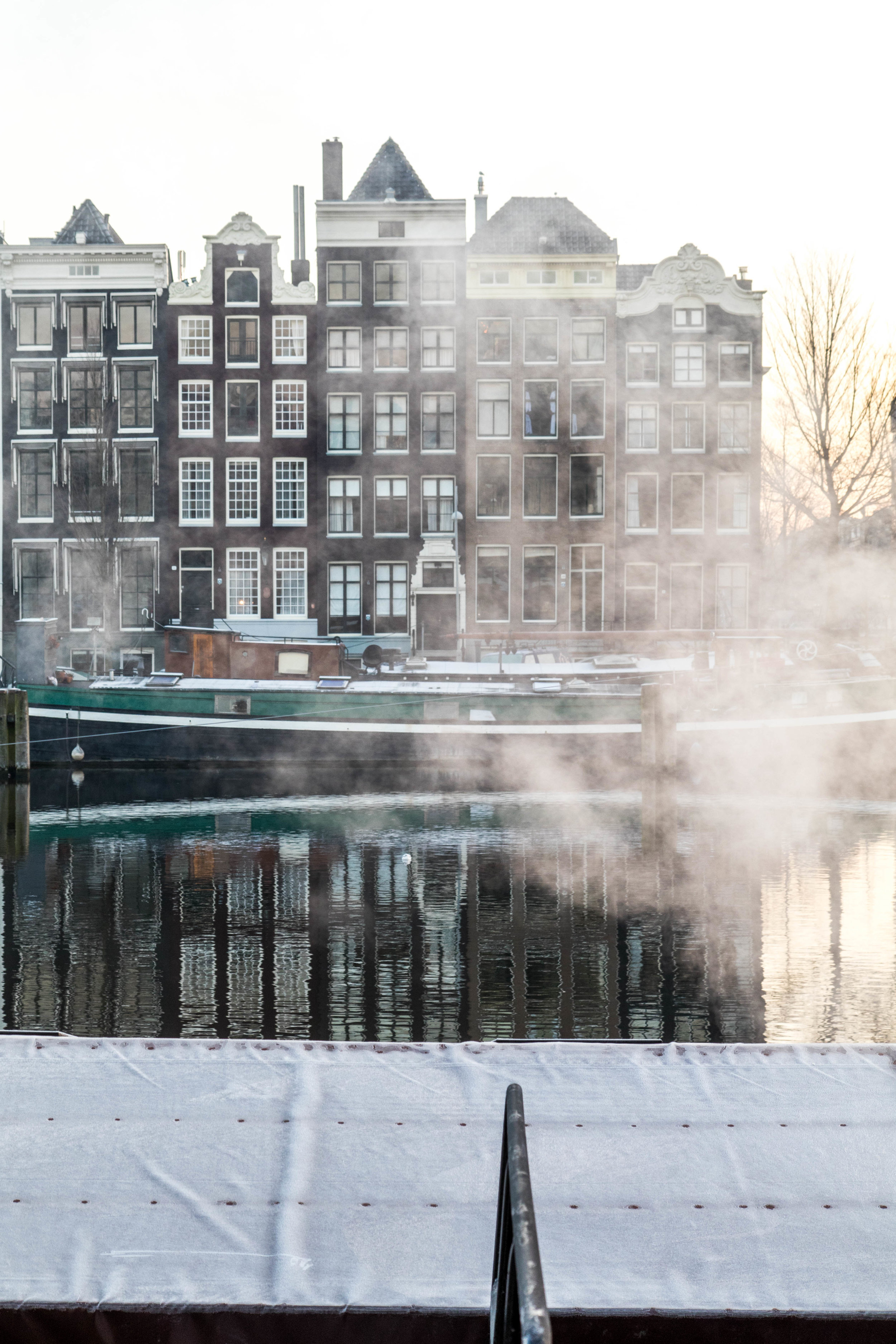 Amsterdam - Shannon Hammond Photography-41.jpg