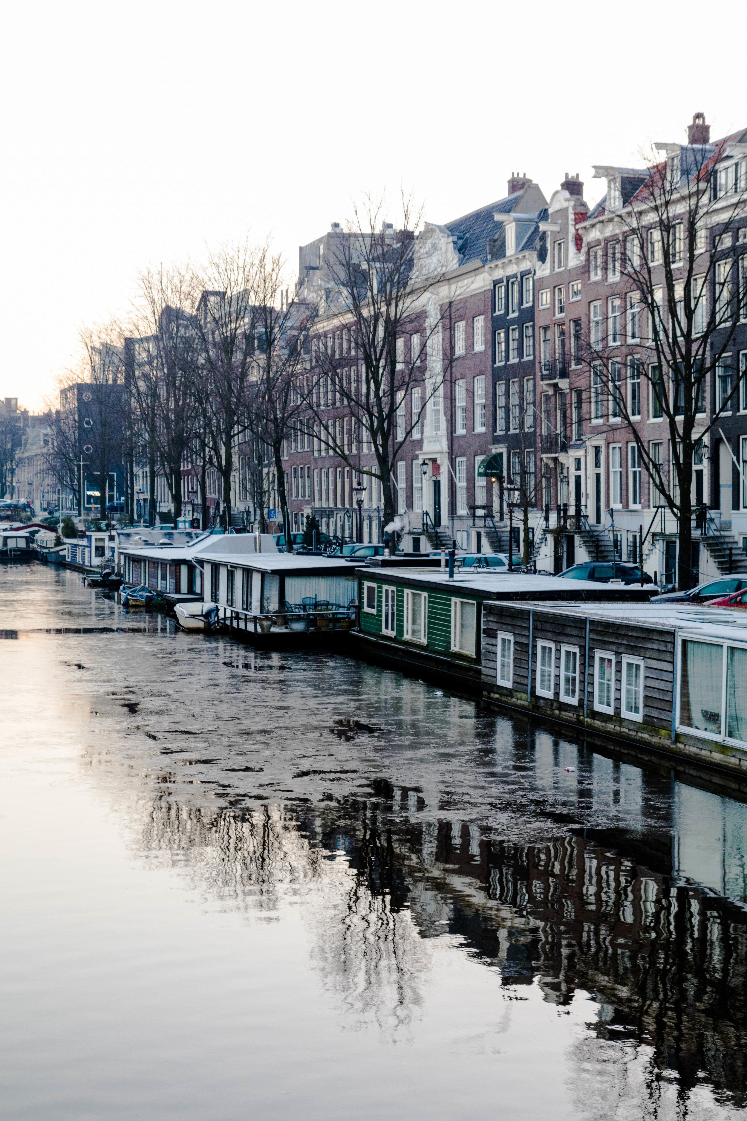 Amsterdam - Shannon Hammond Photography-38.jpg