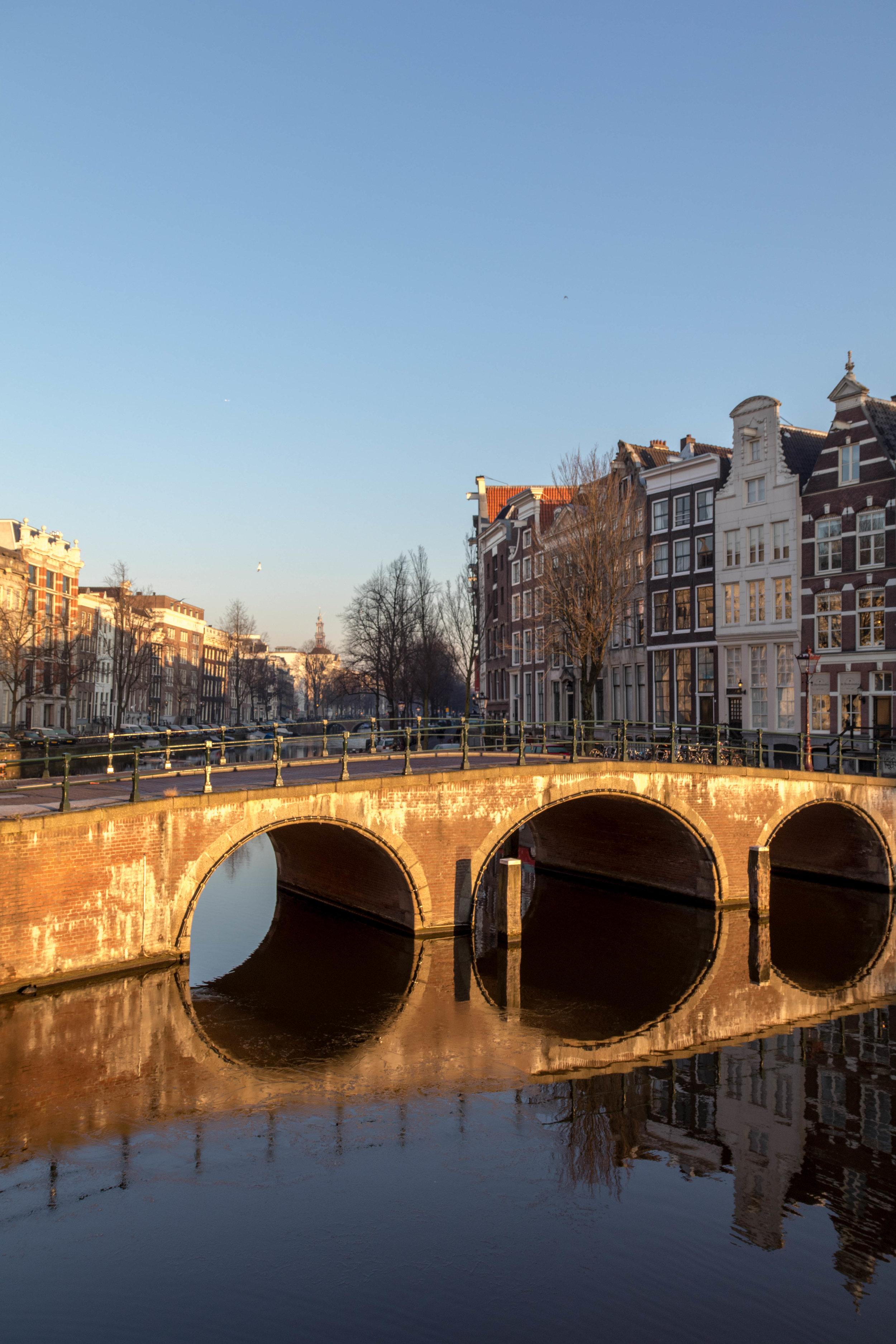 Amsterdam - Shannon Hammond Photography-49.jpg
