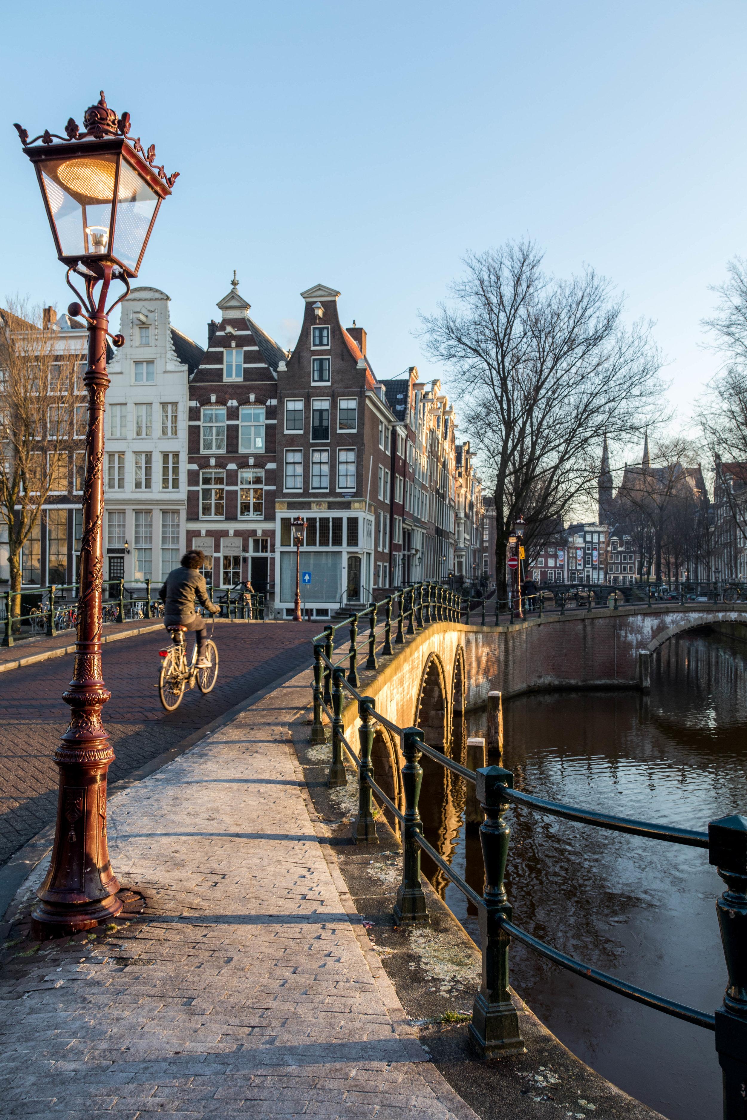 Amsterdam - Shannon Hammond Photography-50.jpg