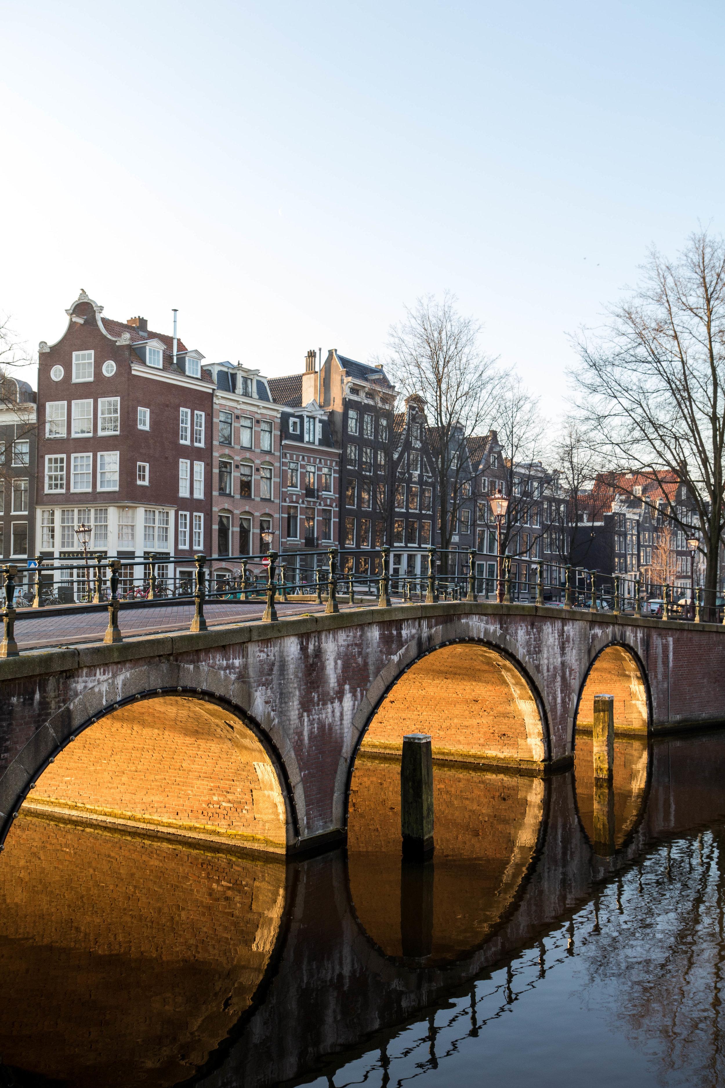 Amsterdam - Shannon Hammond Photography-52.jpg