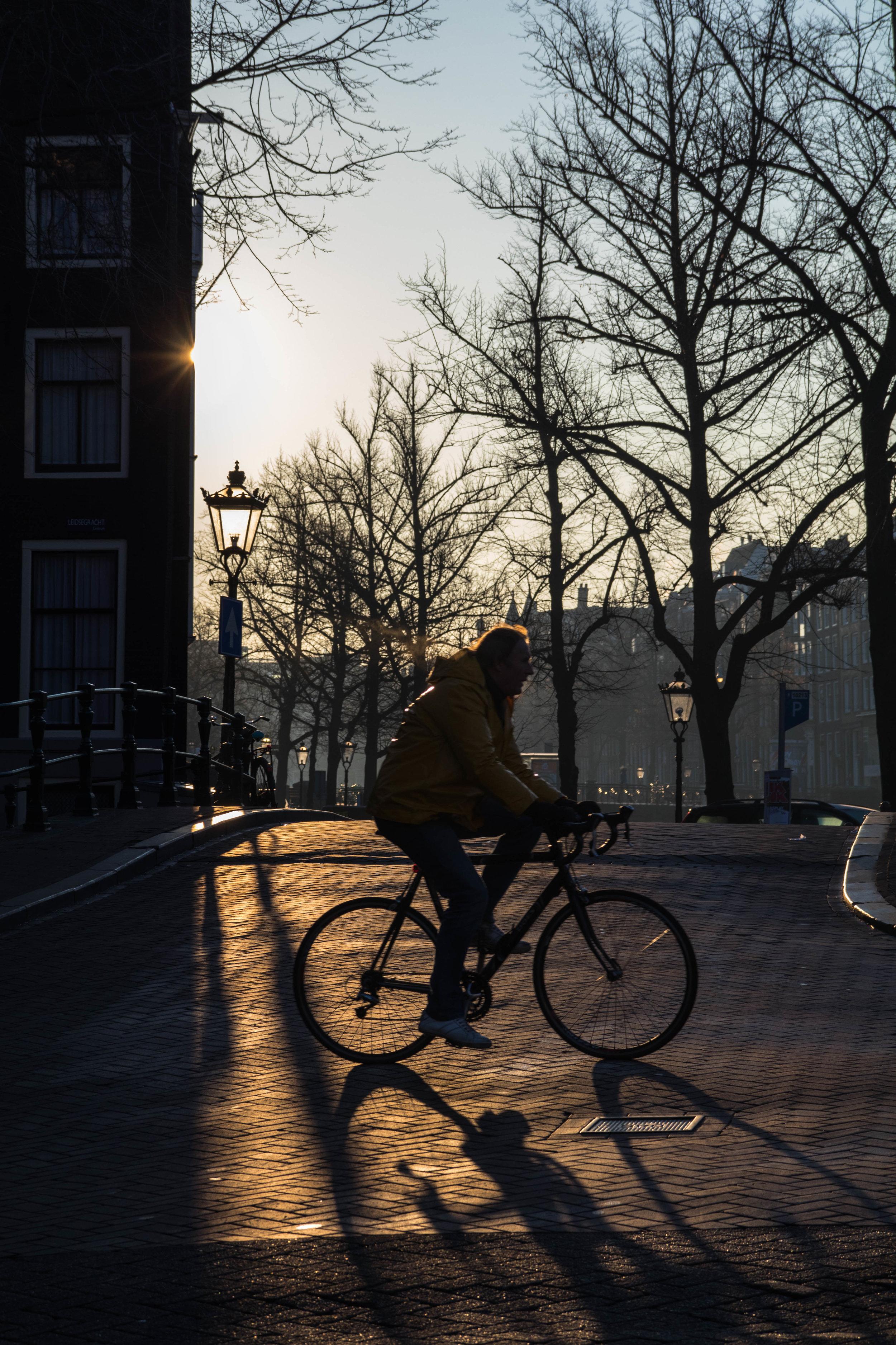Amsterdam - Shannon Hammond Photography-53.jpg