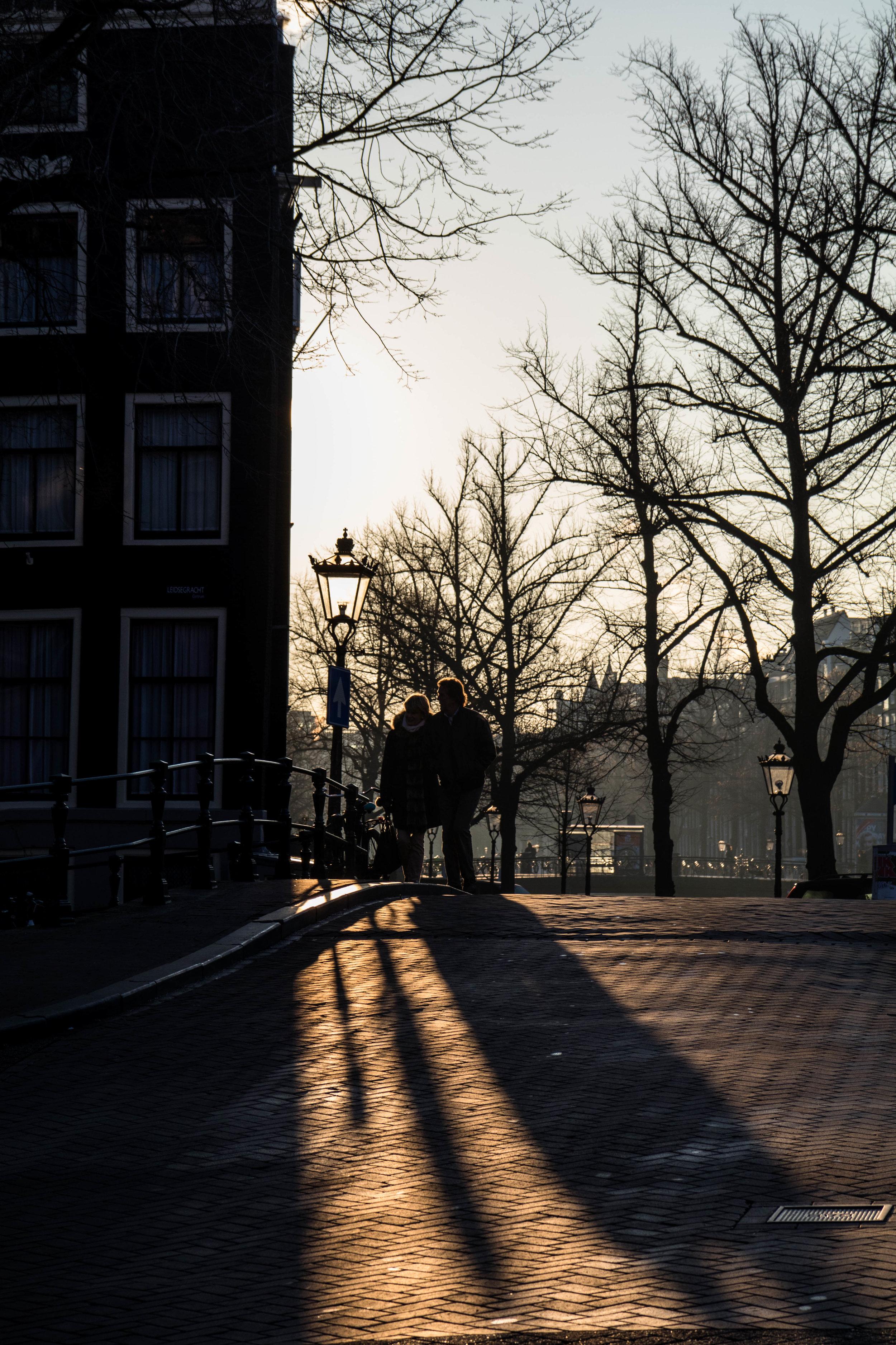 Amsterdam - Shannon Hammond Photography-54.jpg