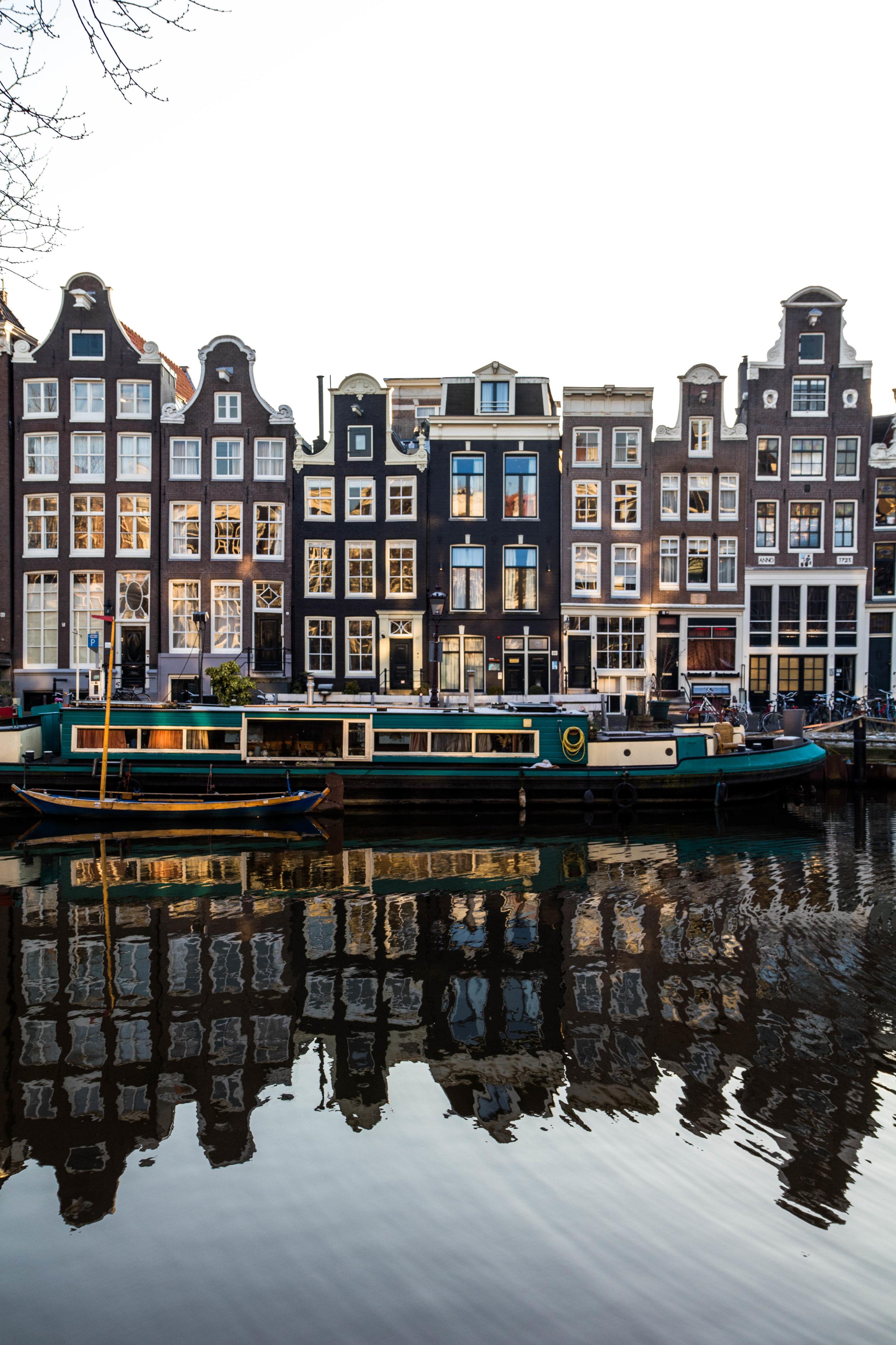 Amsterdam - Shannon Hammond Photography-56.jpg