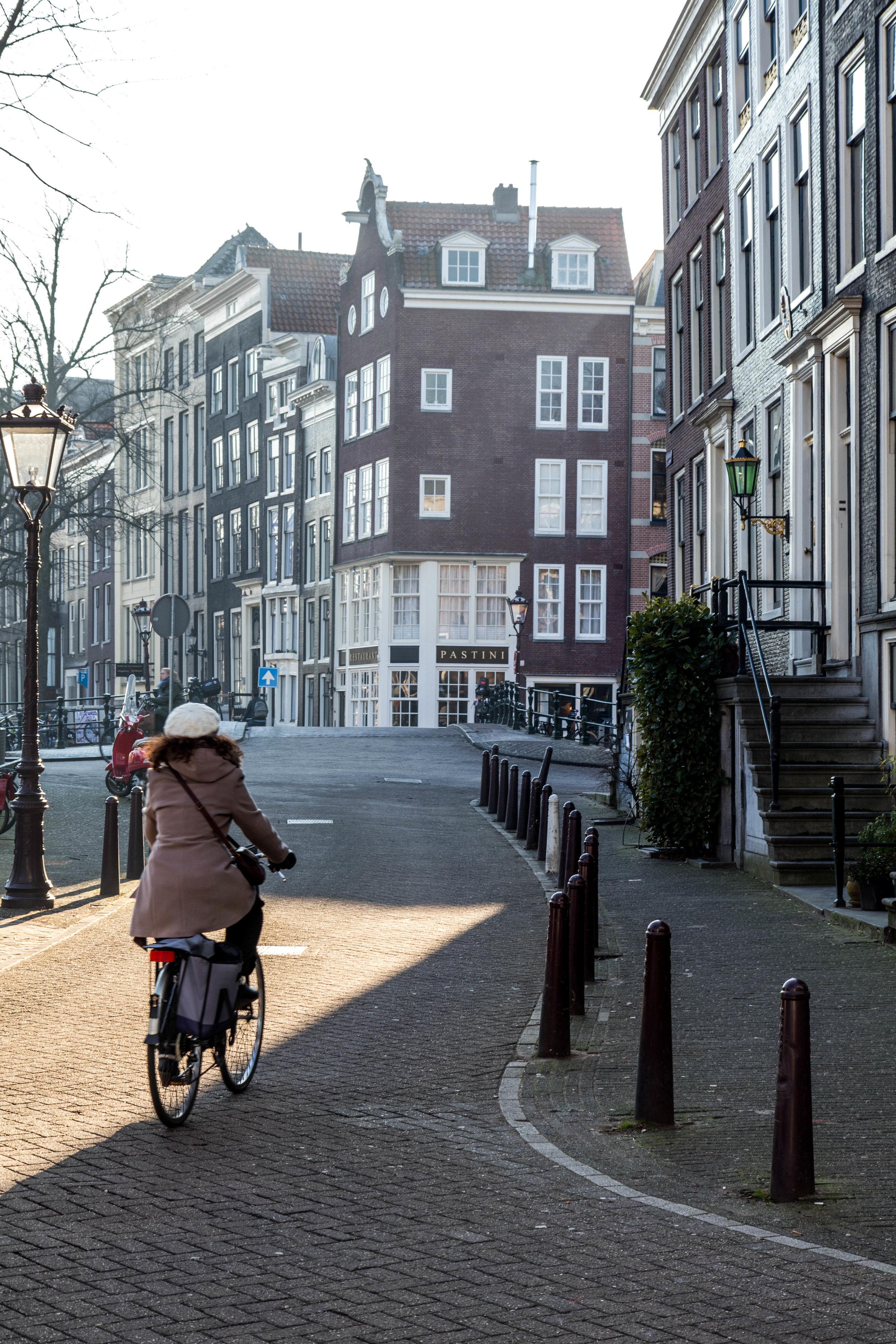 Amsterdam - Shannon Hammond Photography-59.jpg