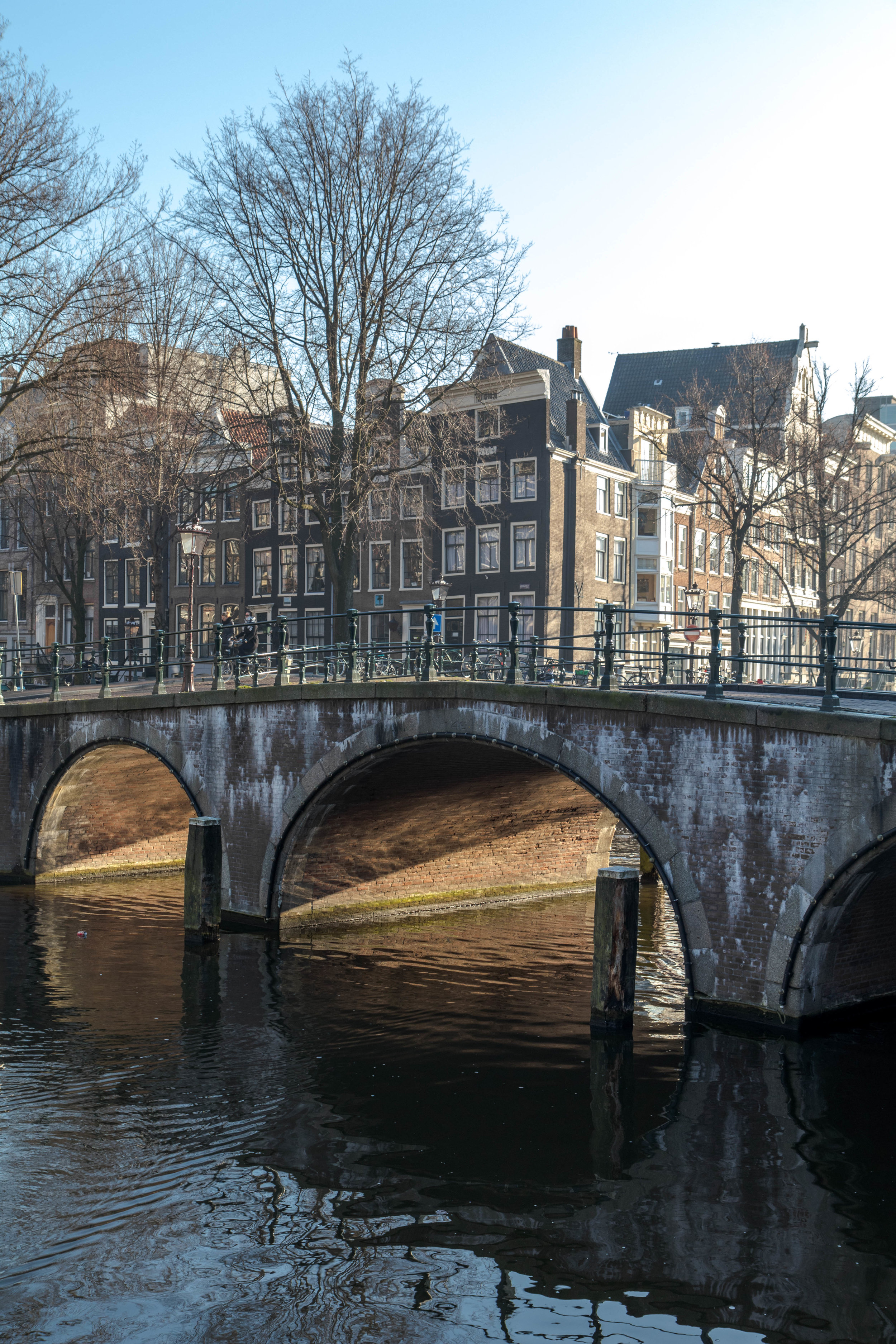 Amsterdam - Shannon Hammond Photography-60.jpg