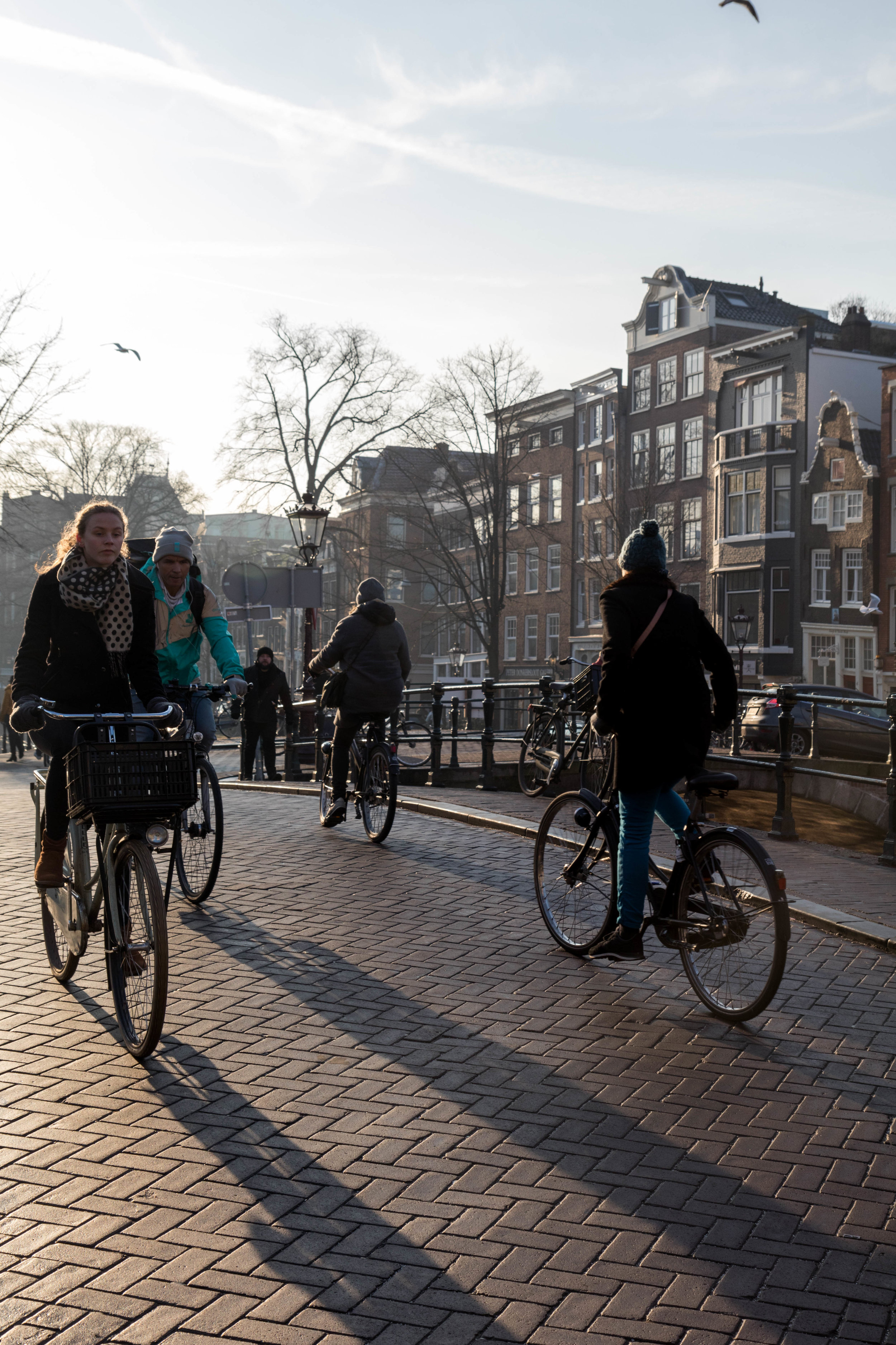 Amsterdam - Shannon Hammond Photography-65.jpg