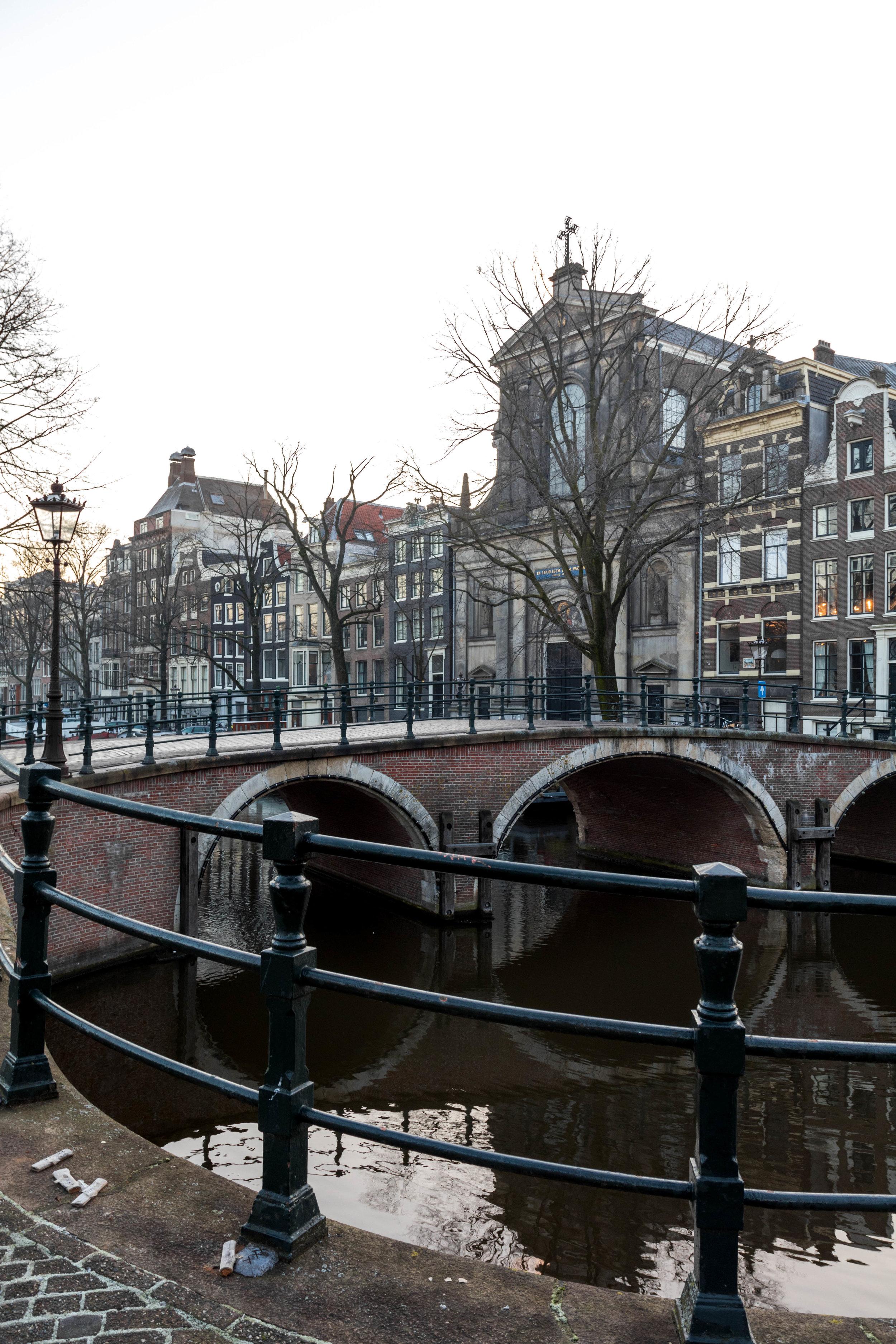 Amsterdam - Shannon Hammond Photography-43.jpg