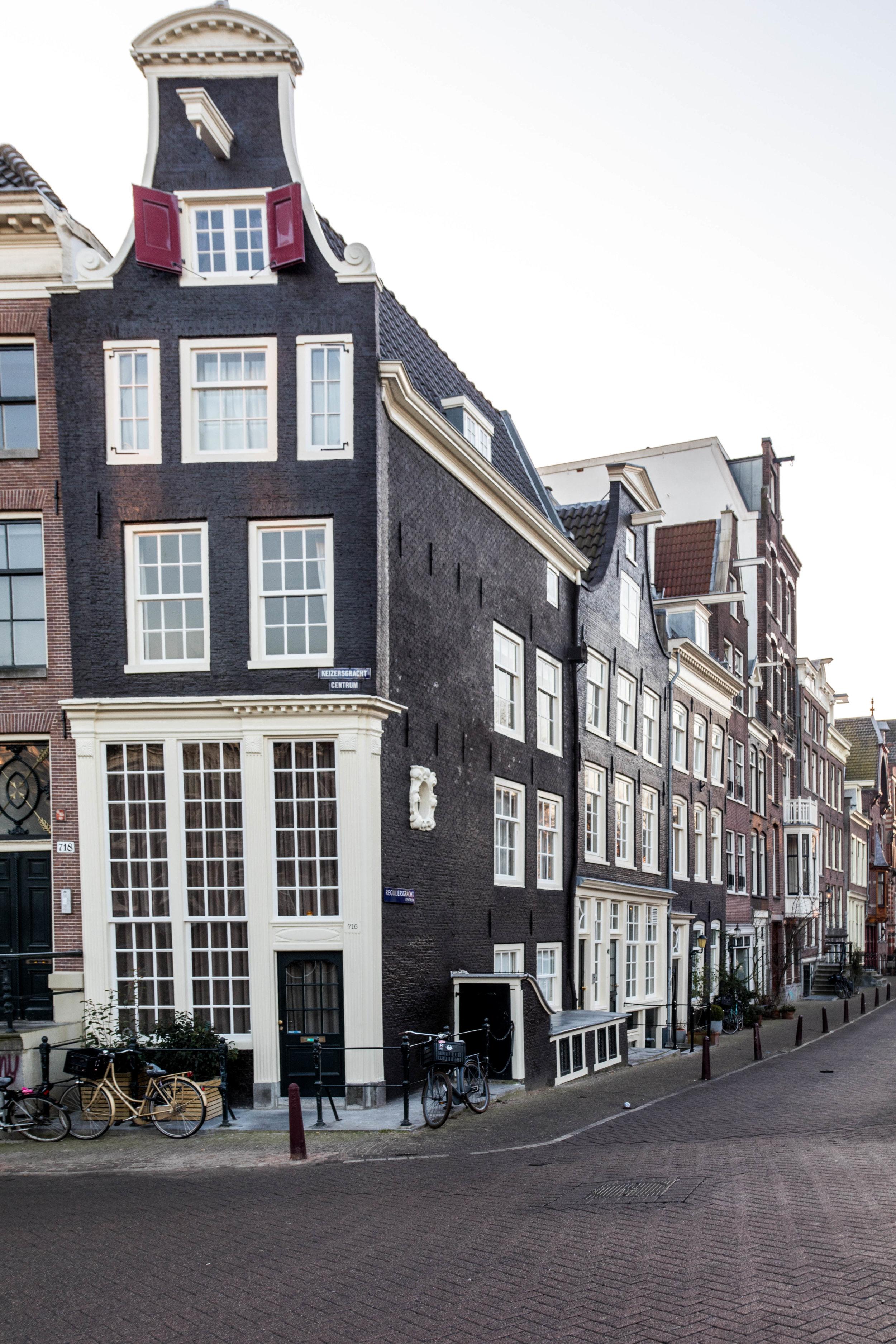 Amsterdam - Shannon Hammond Photography-46.jpg
