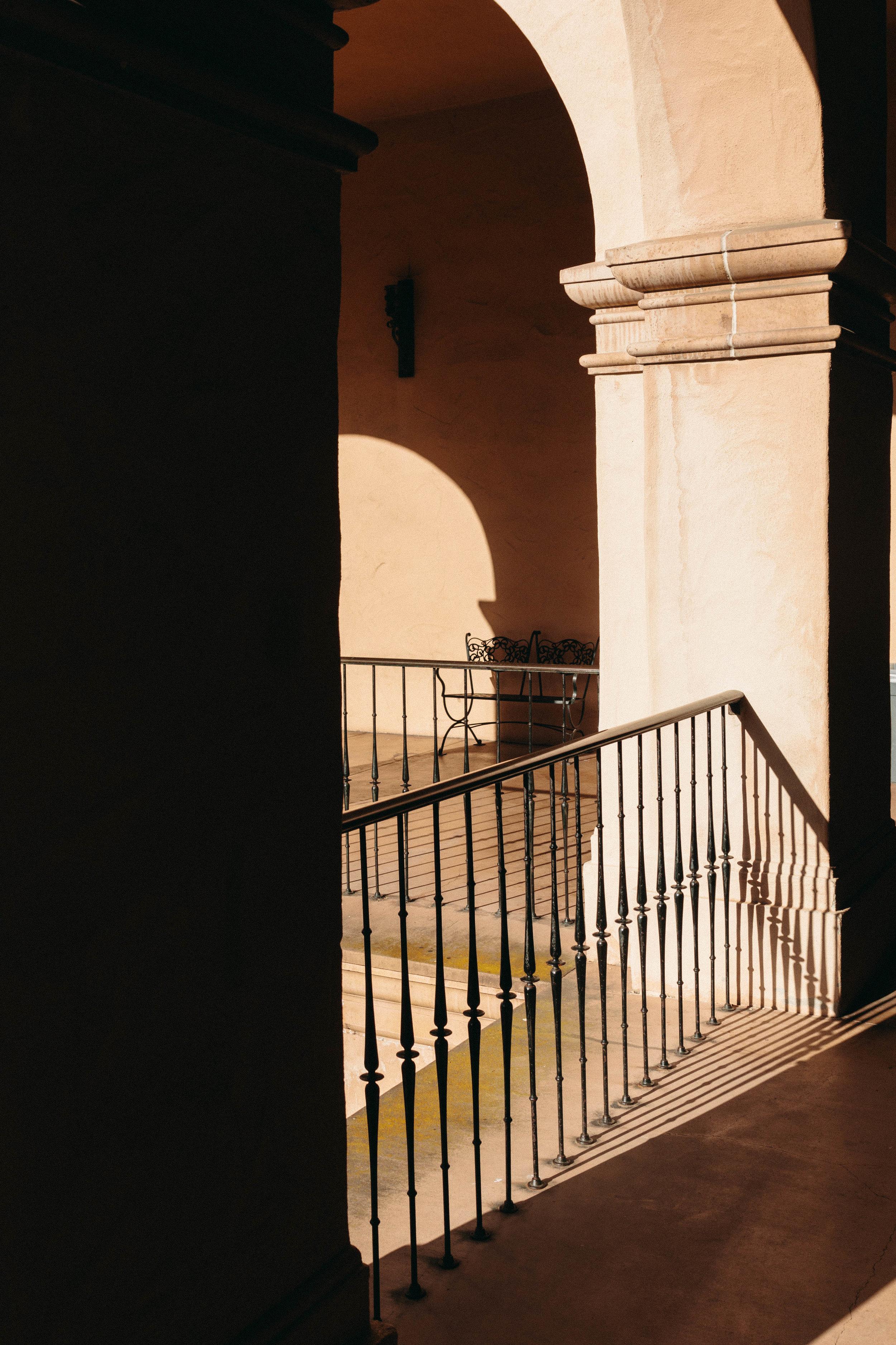Shannon Hammond Photography - Balboa Park -15.jpg