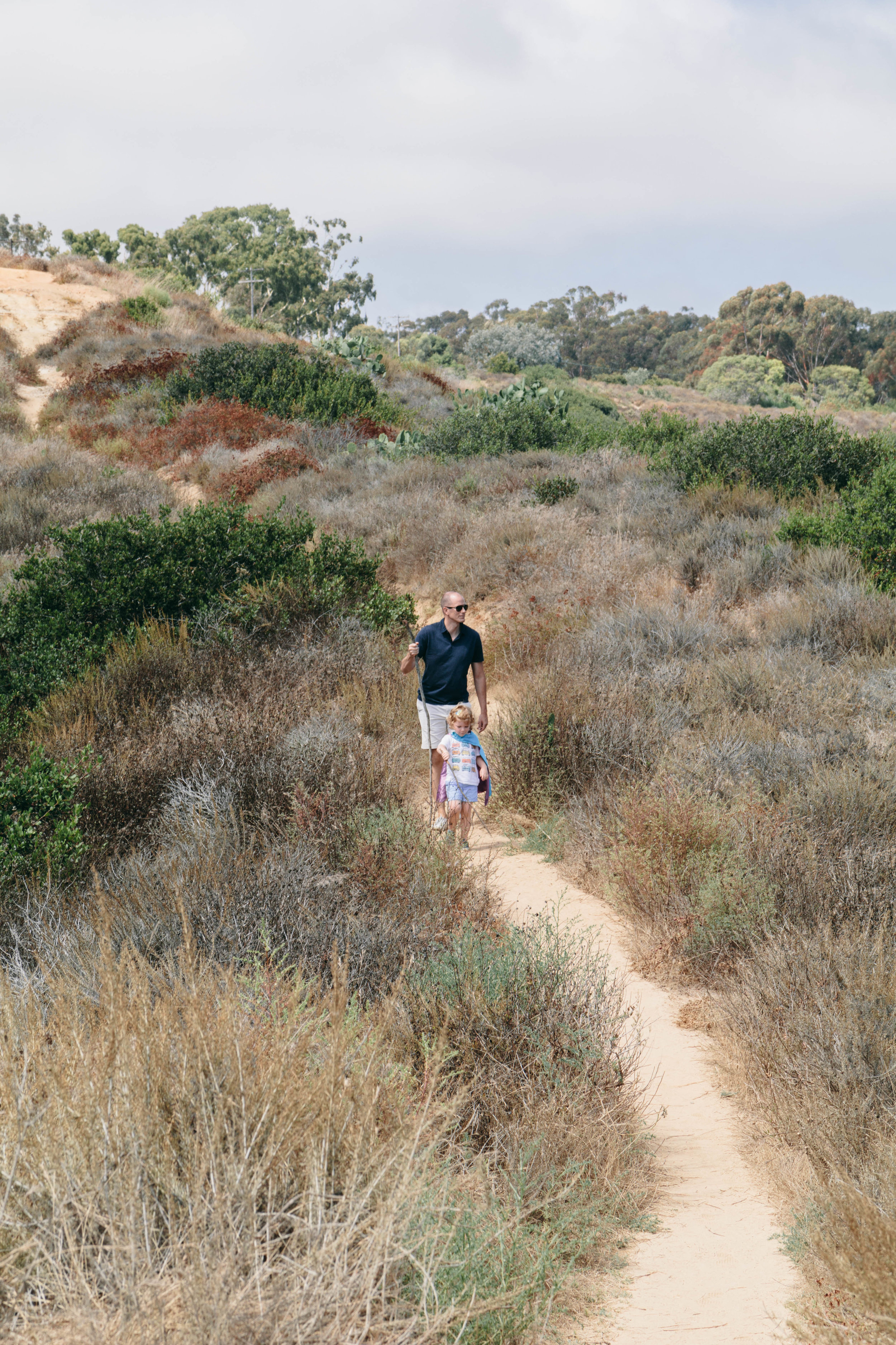 Shannon Hammond Photography - Coastal Hikes-0818.jpg