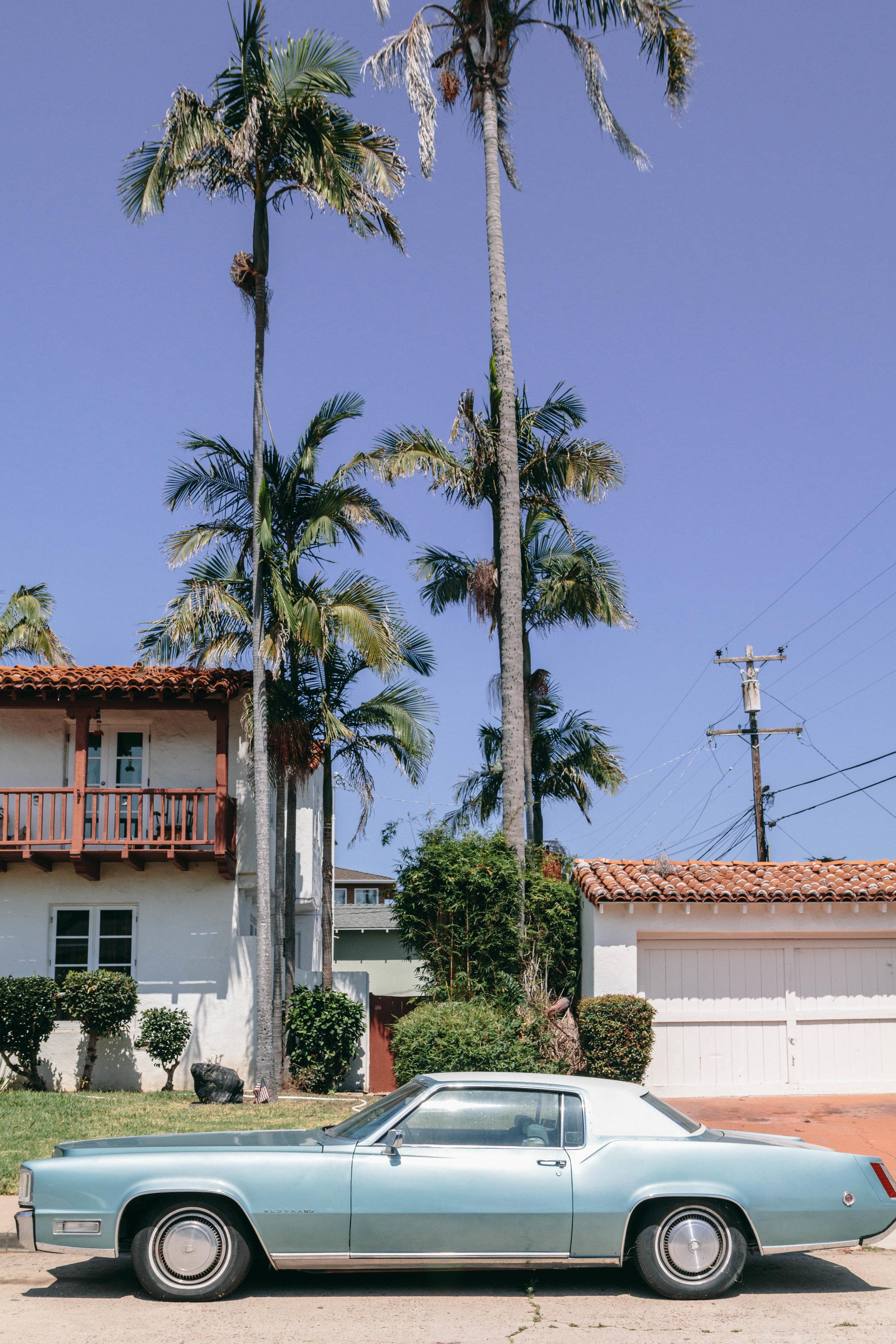 Shannon Hammond Photography - Point Loma Homes-4.jpg