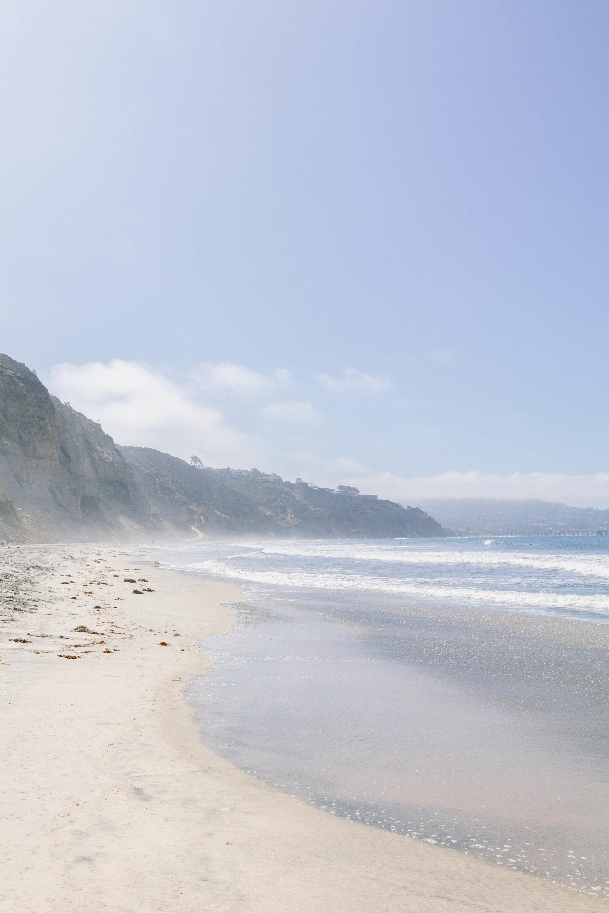 San Diego Hikes - Shannon Hammond Photography-24.jpg
