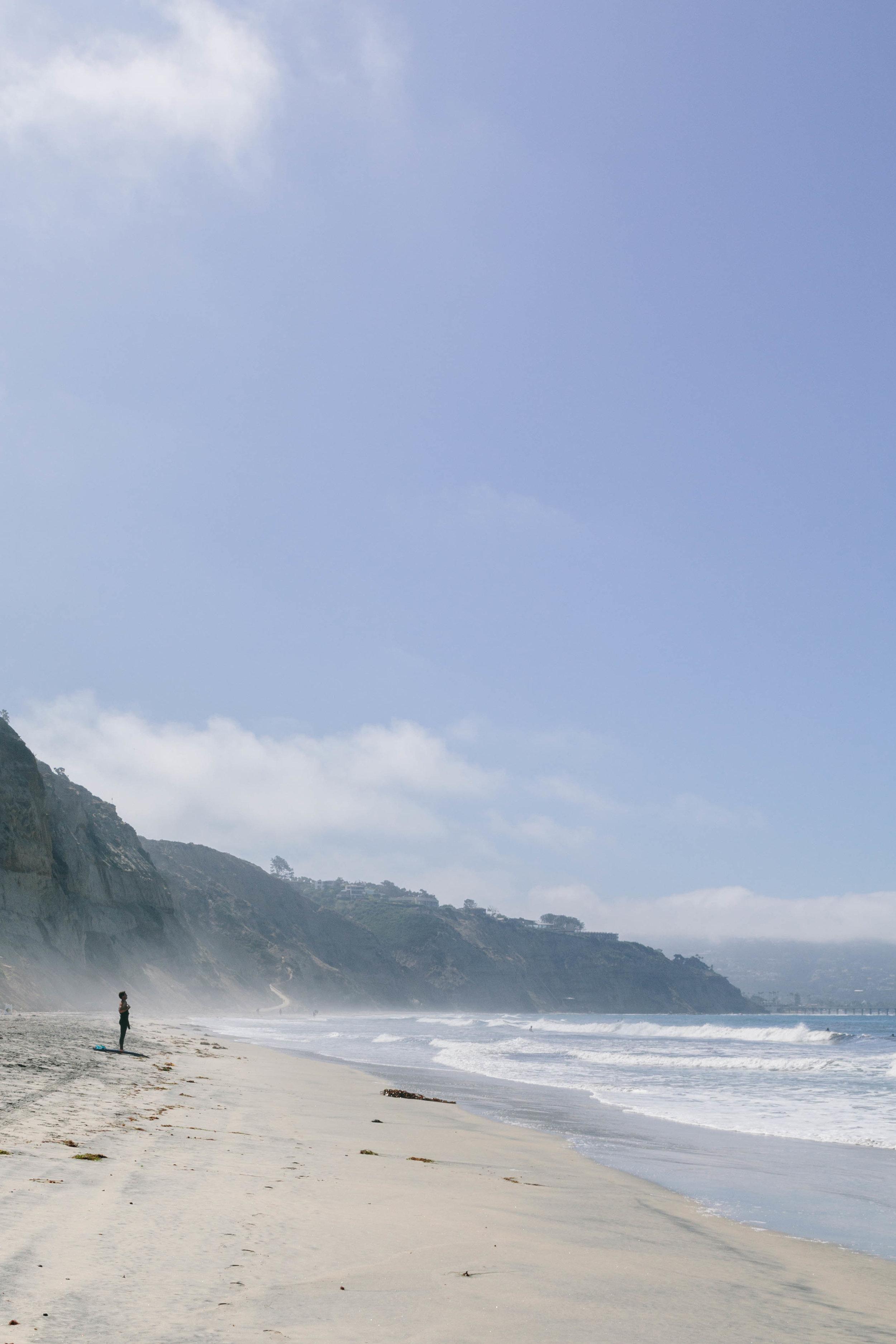 San Diego Hikes - Shannon Hammond Photography-25.jpg