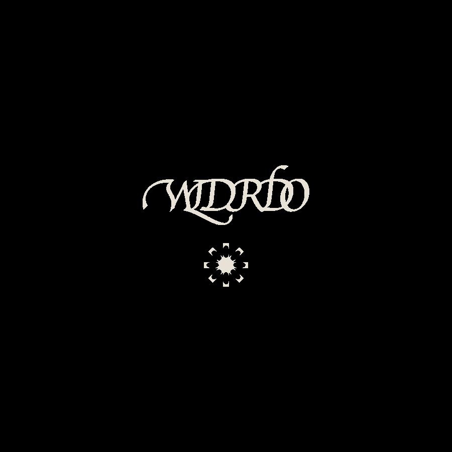 wldrdo_symbol2.png