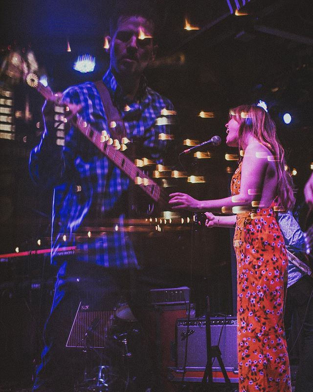 We'll be serving up some real tasty licks this Friday, August 23rd at @LazarusBrewing from 8 to 11 p.m!  #LazarusBrewing #East6th #Austin #Texas #AustinTX #ATX #EastAustin #LiveMusic #ATXmusic #FridayNight #HotAugustNights