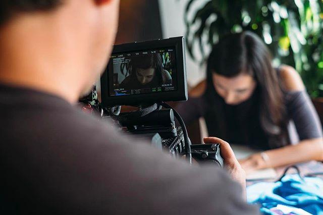 #production #reddigitalcinema #redepic #motvfilms