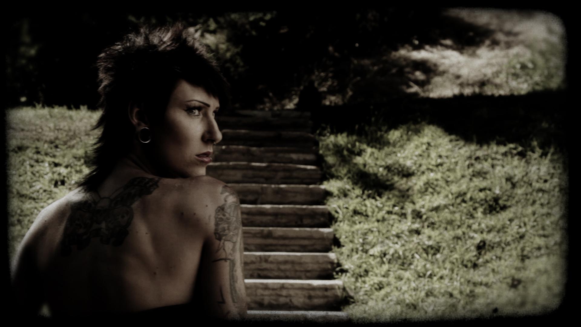 Girl from Rippers scene.jpg