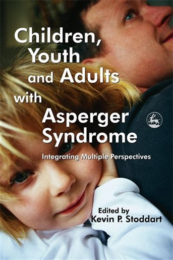 Children, Youth and Adults with Asperger Syndrome   - Ellen Yack as ContributorChildren, Youth and Adults with Asperger Syndromeoffers a comprehensive overview of clinical, research and personal perspectives on Asperger Syndrome, including contributions from parents and experts in the fields of psychology, social work, psychiatry, genetics, sexology and vocational counselling.The broad scope of this book guarantees a wide readership among practitioners, students, parents, young people and adults with AS, educates service providers how to assist people with AS, and suggests a model of interdisciplinary collaboration for administrators and funders.