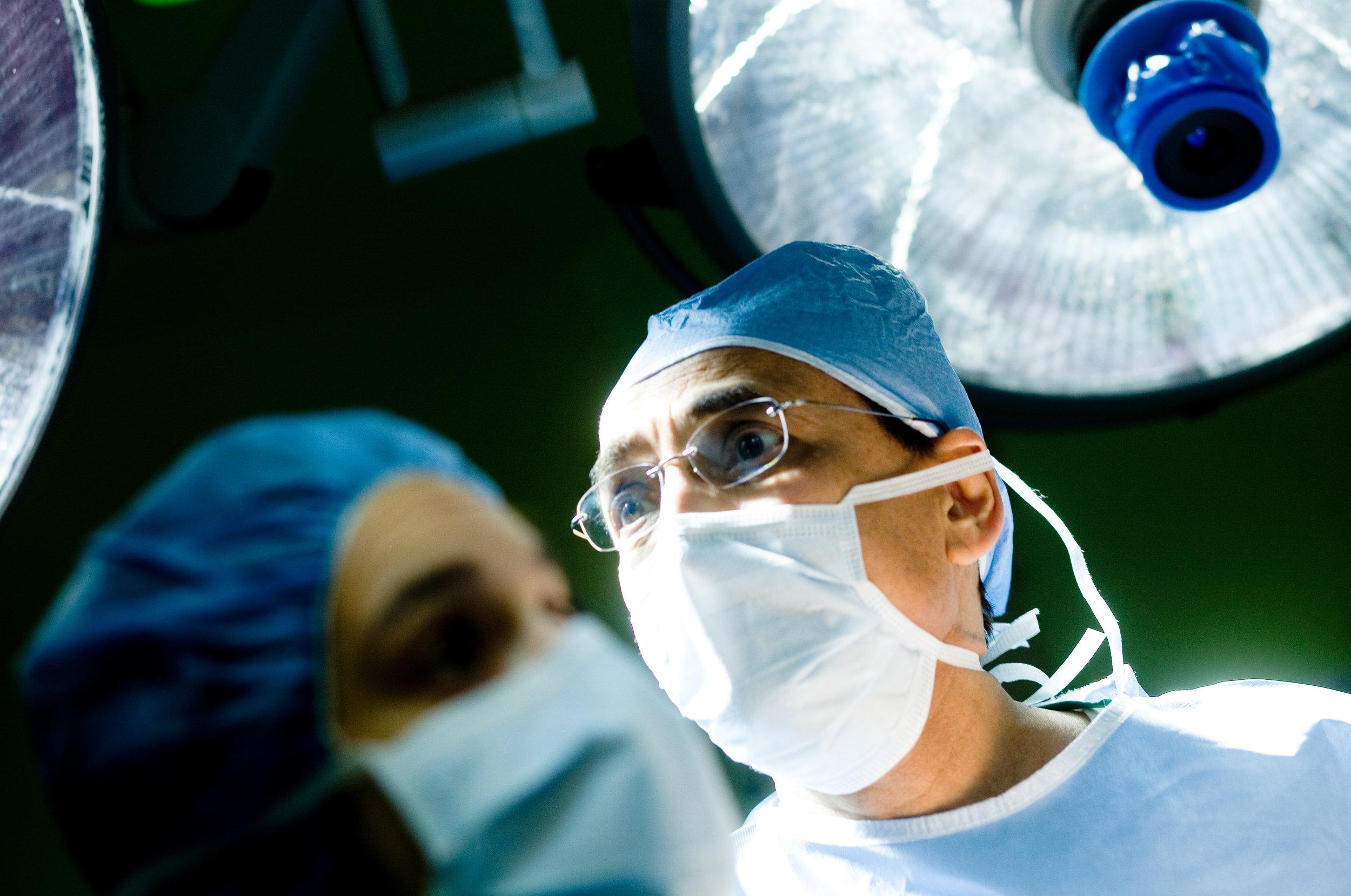 Mario Morgado-Healthcare1.jpg