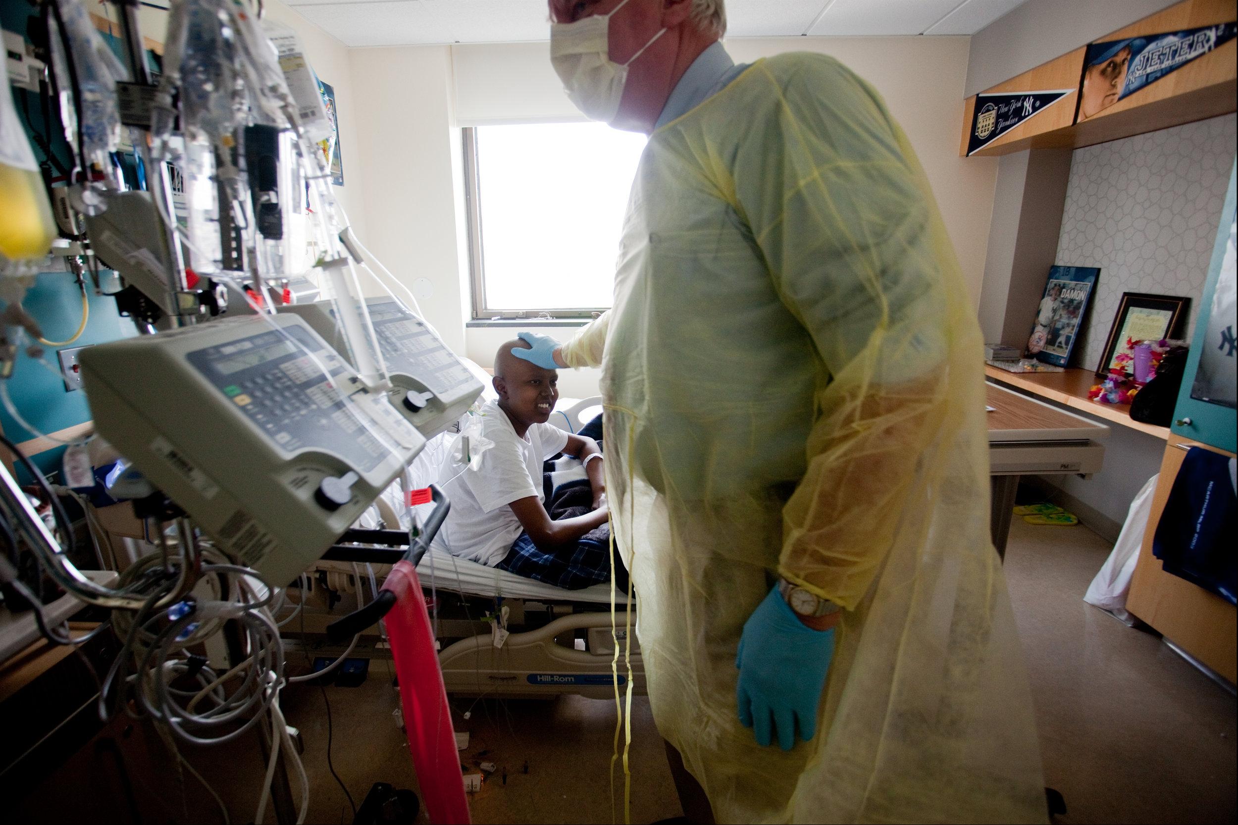 Mario Morgado-Healthcare3.jpg